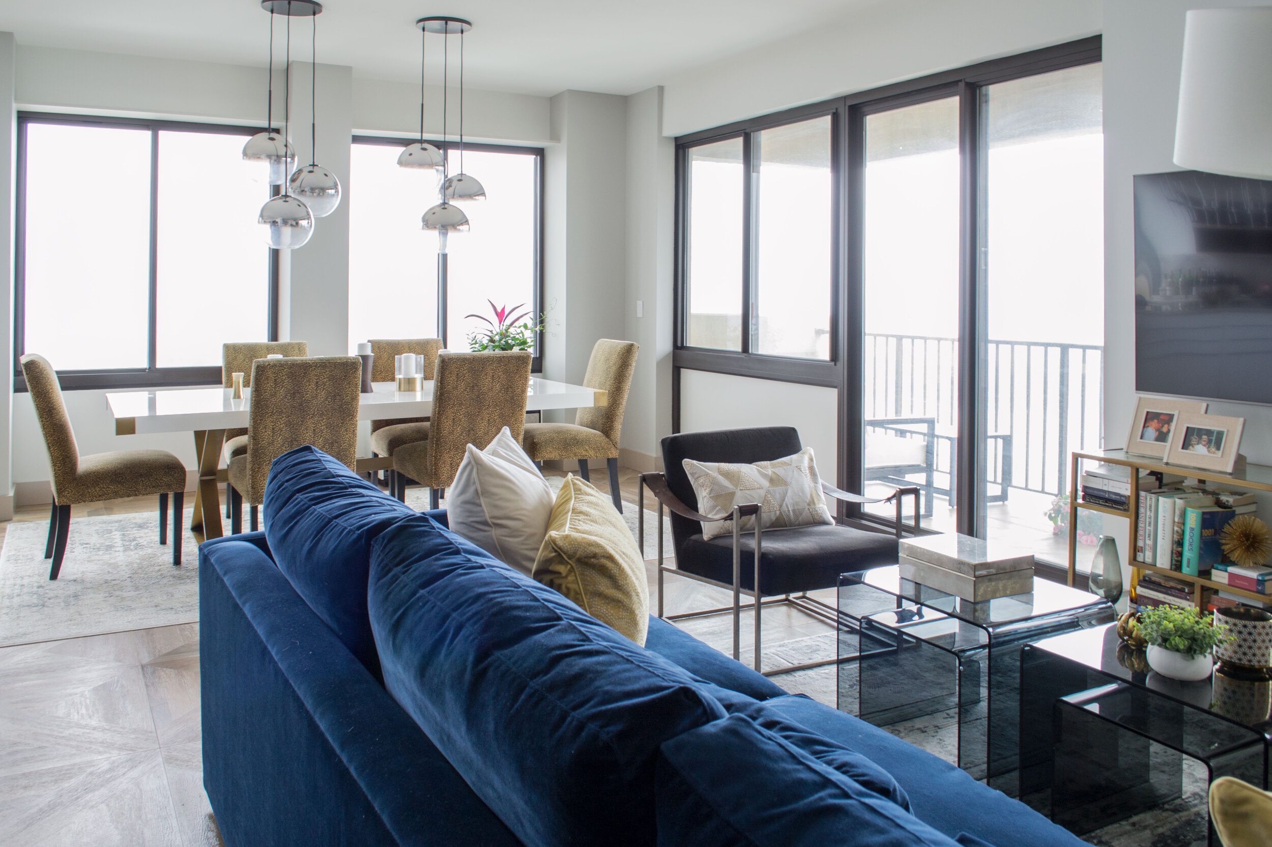 living-room-navy-tc-interiors-3.jpg