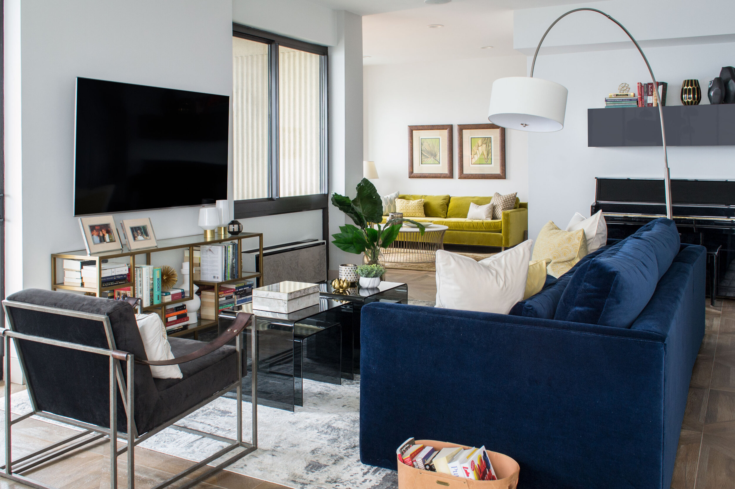 living-room-navy-tc-interiors-1.jpg