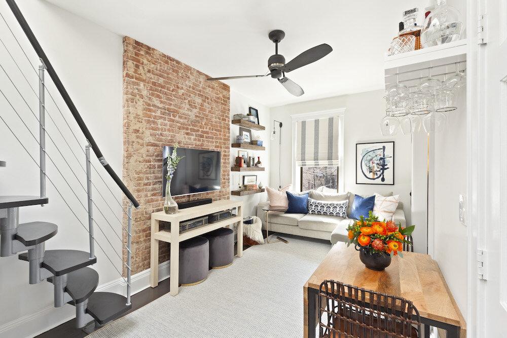 living-room-brick-nyc-tc-interiors-1.jpg