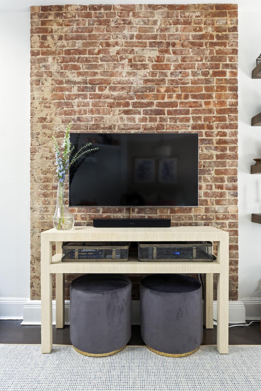 living-room-brick-nyc-tc-interiors-2.jpg