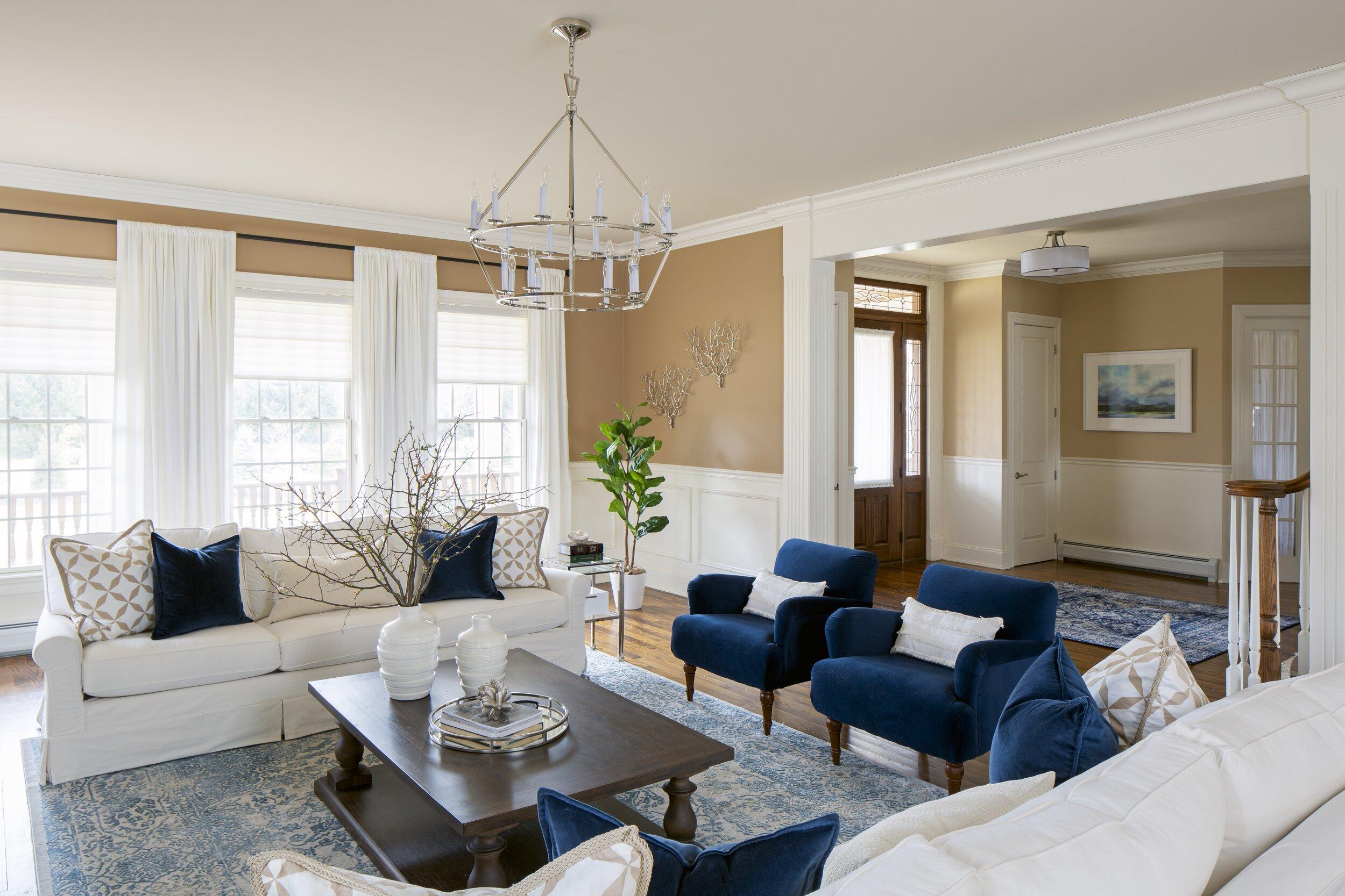 living-room-transitional-tc-interiors-3.jpeg