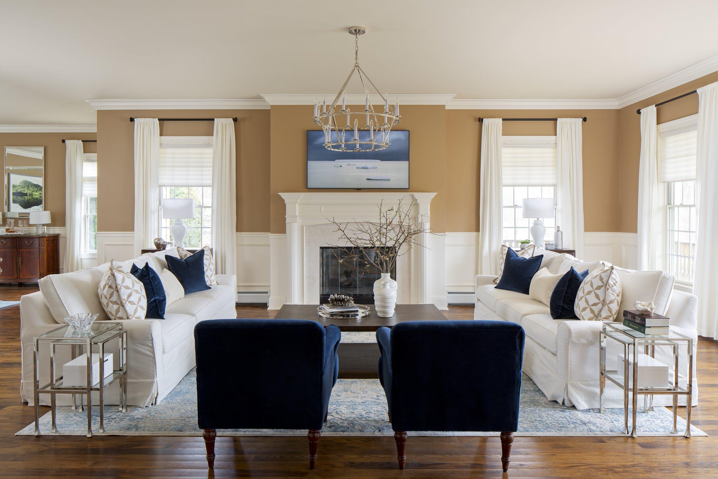 living-room-transitional-tc-interiors-1.jpg