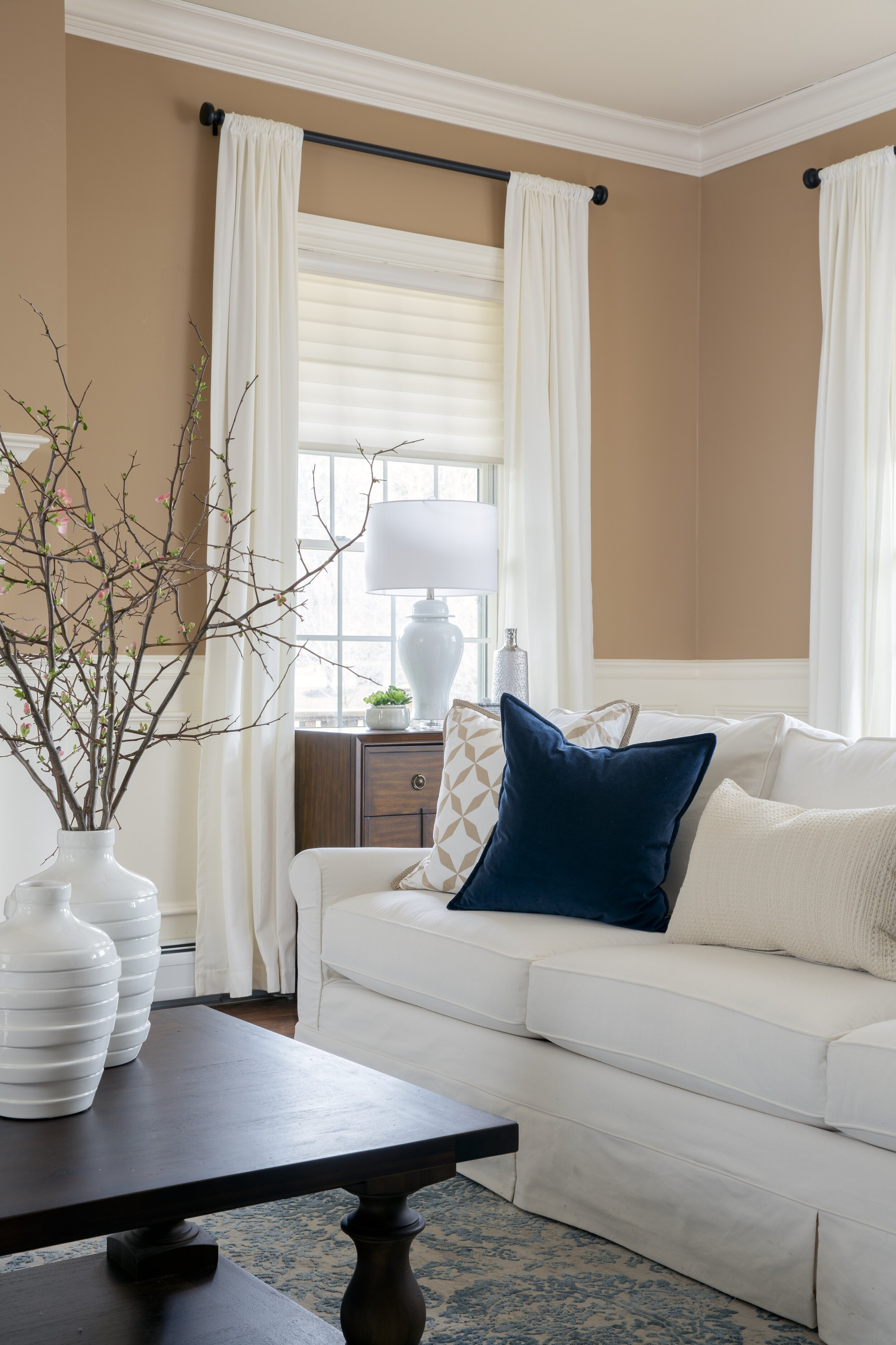 living-room-transitional-tc-interiors-4.jpeg
