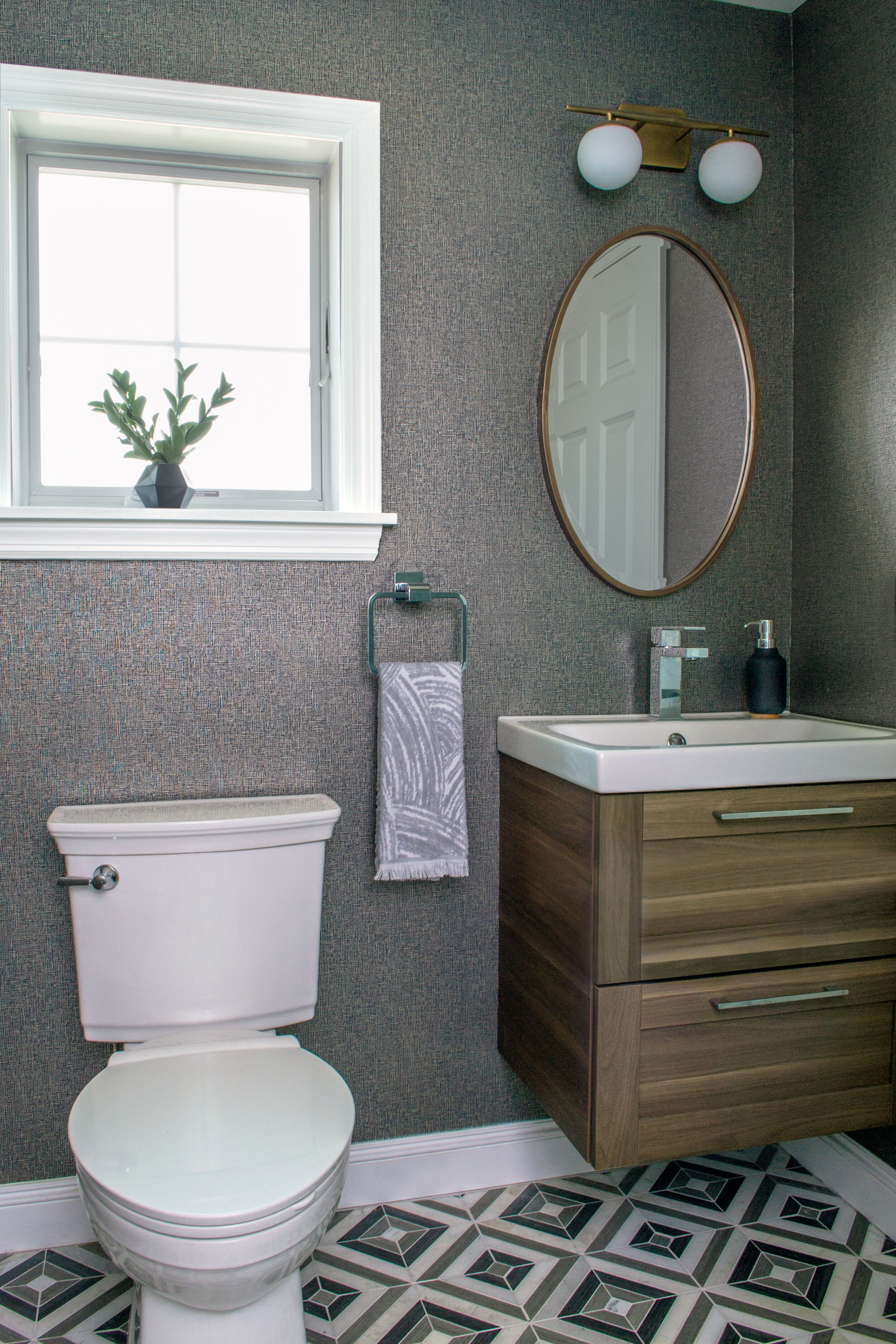 powder-room-dramatic-tc-interiors-1.jpg