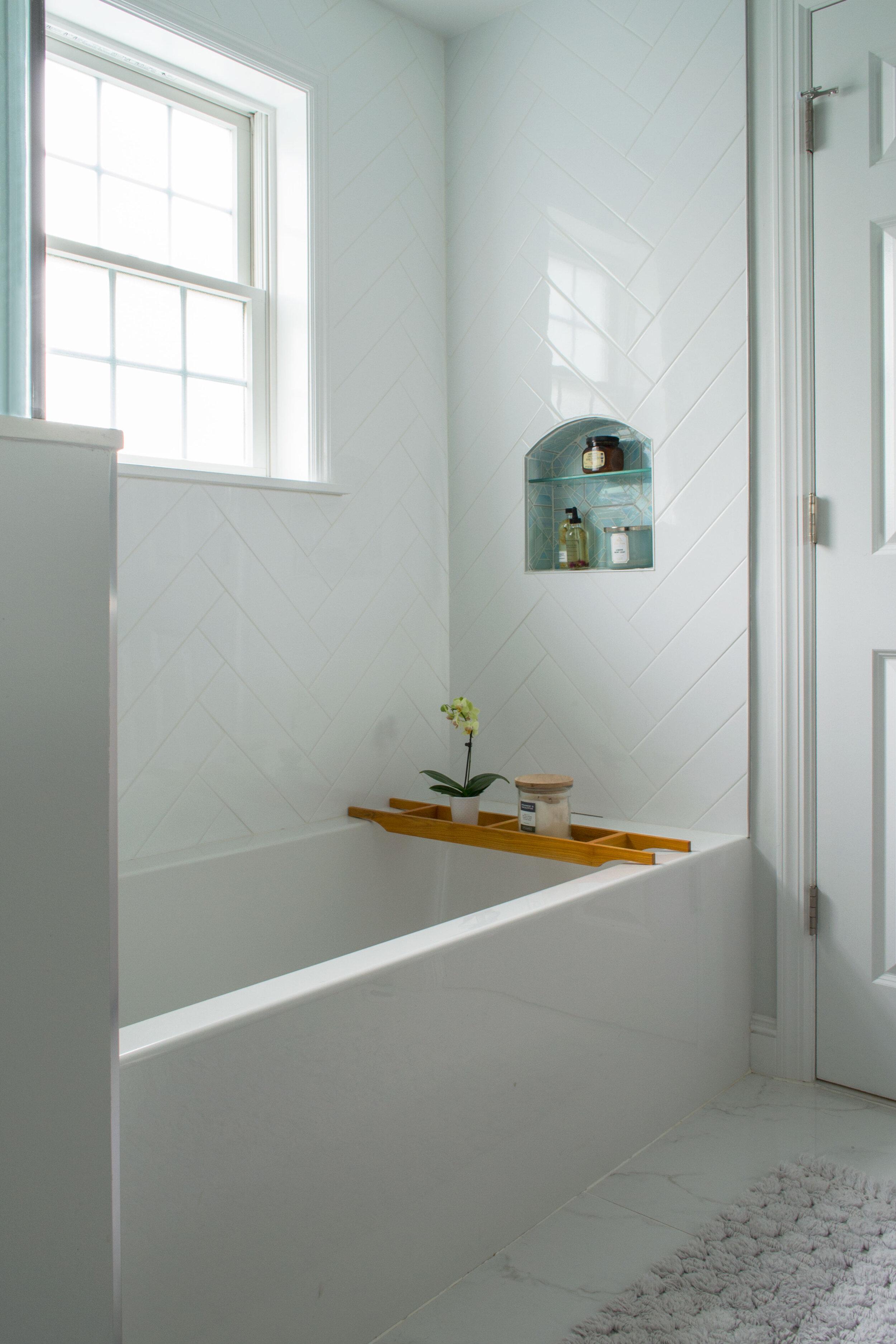 master-bathroom-tc-interiors-2.jpg