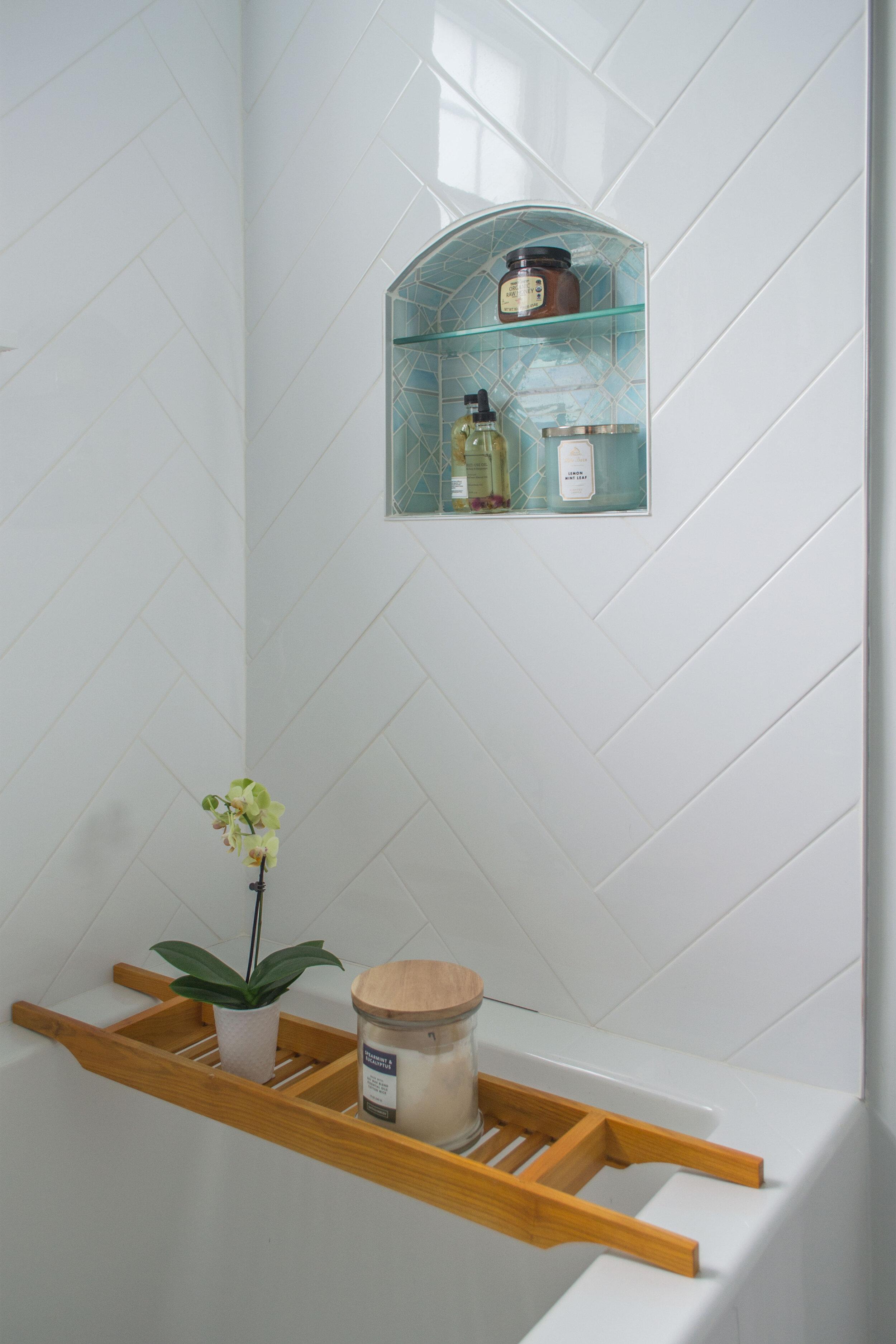 master-bathroom-tc-interiors-3.jpg