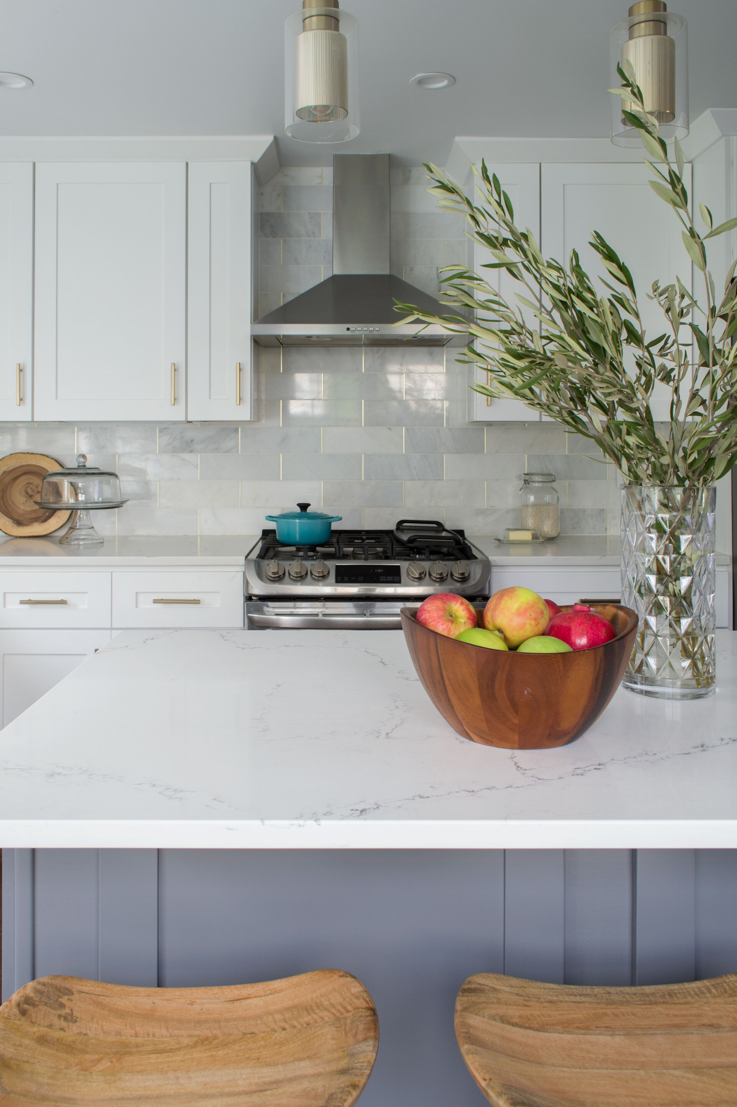 kitchen-modern-white-gray-tc-interiors-3.jpg