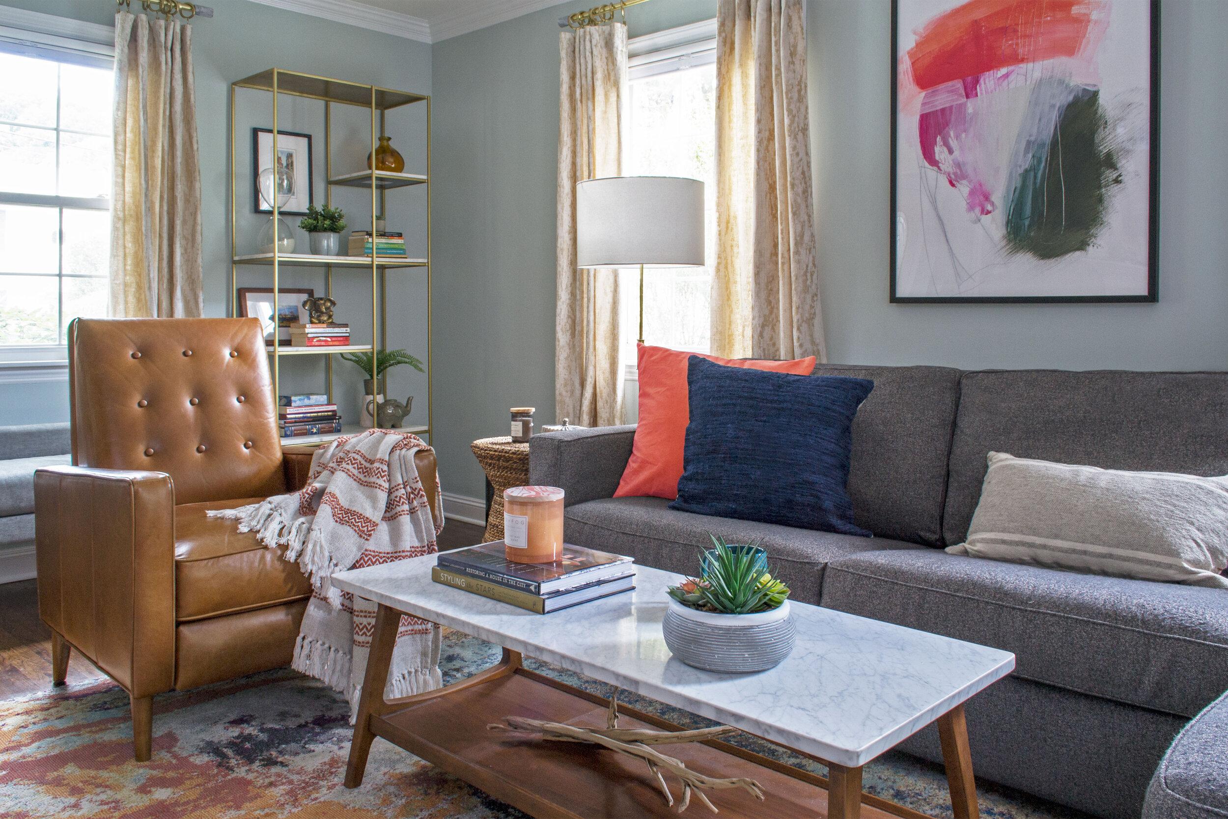 living-room-pop-of-color-tc-interiors-7.jpg