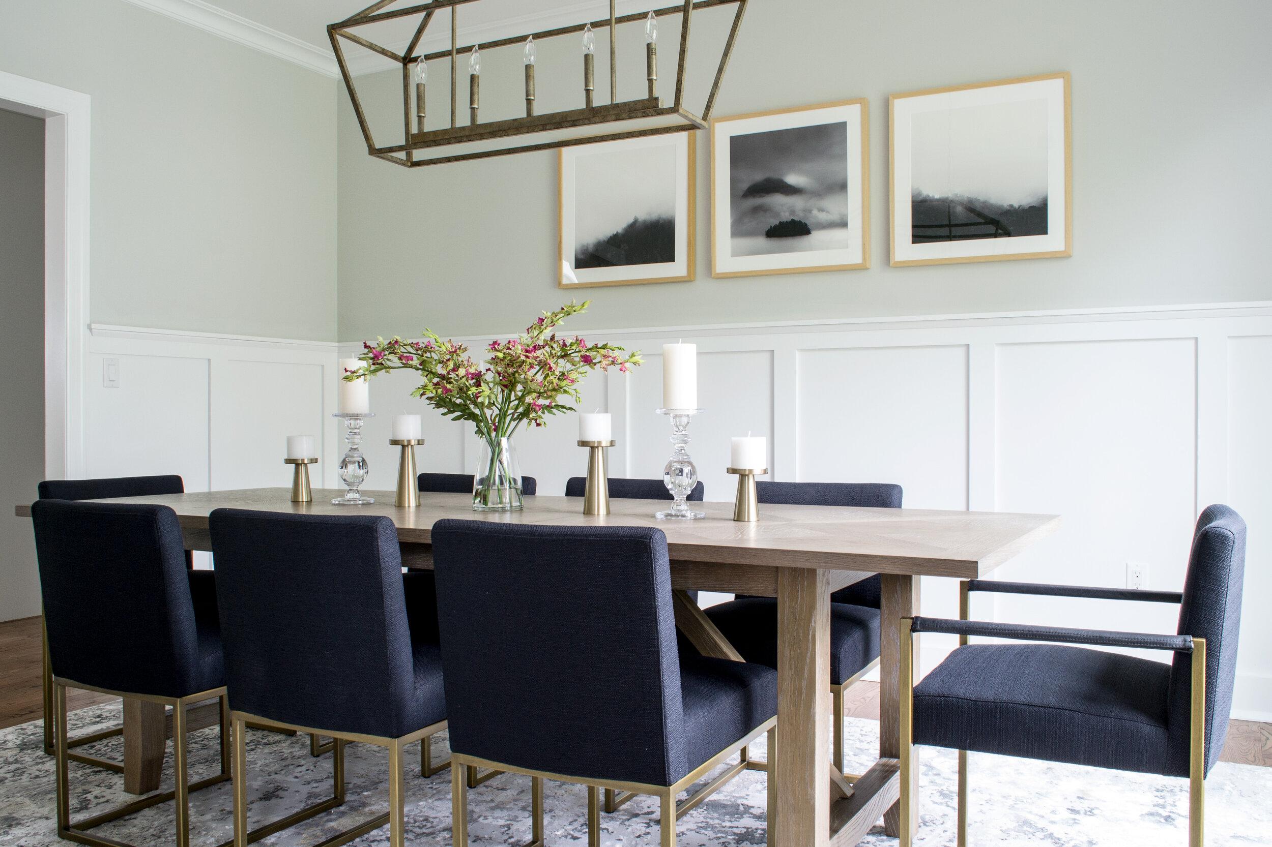 dining-room-contrast-tc-interiors-2.jpeg