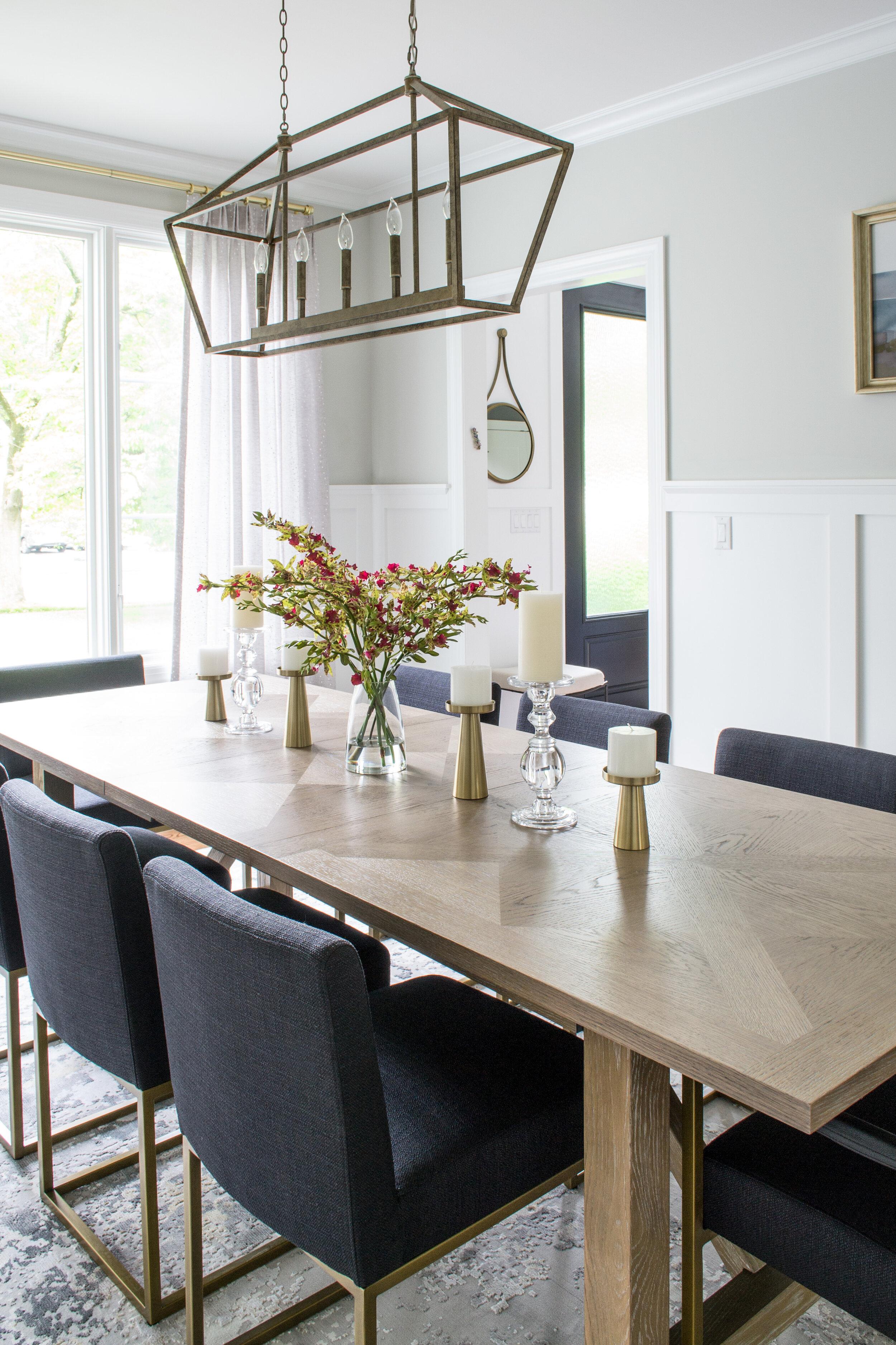 dining-room-contrast-tc-interiors-1.jpeg