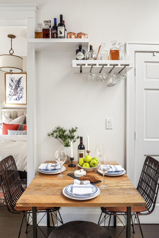 dining-room-small-space-tc-interiors-1.jpg