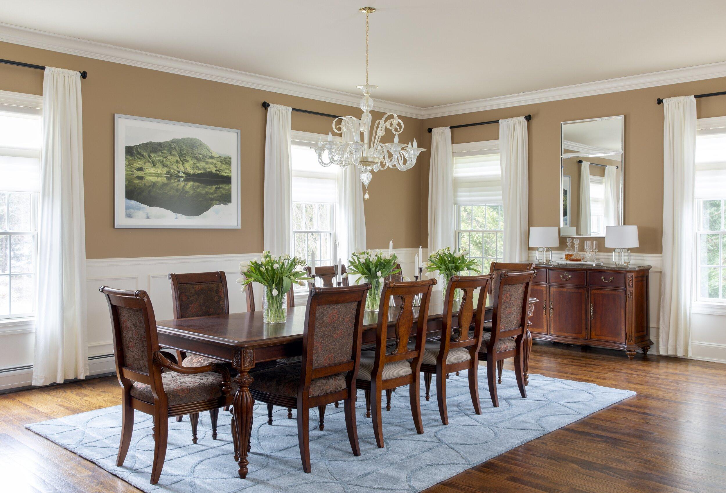 dining-room-transitional-tc-interiors-1.jpeg