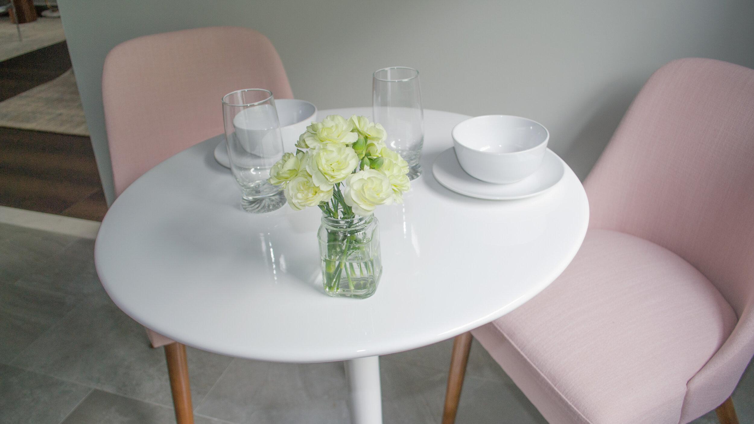 kitchenette-pink-tc-interiors-1.jpg