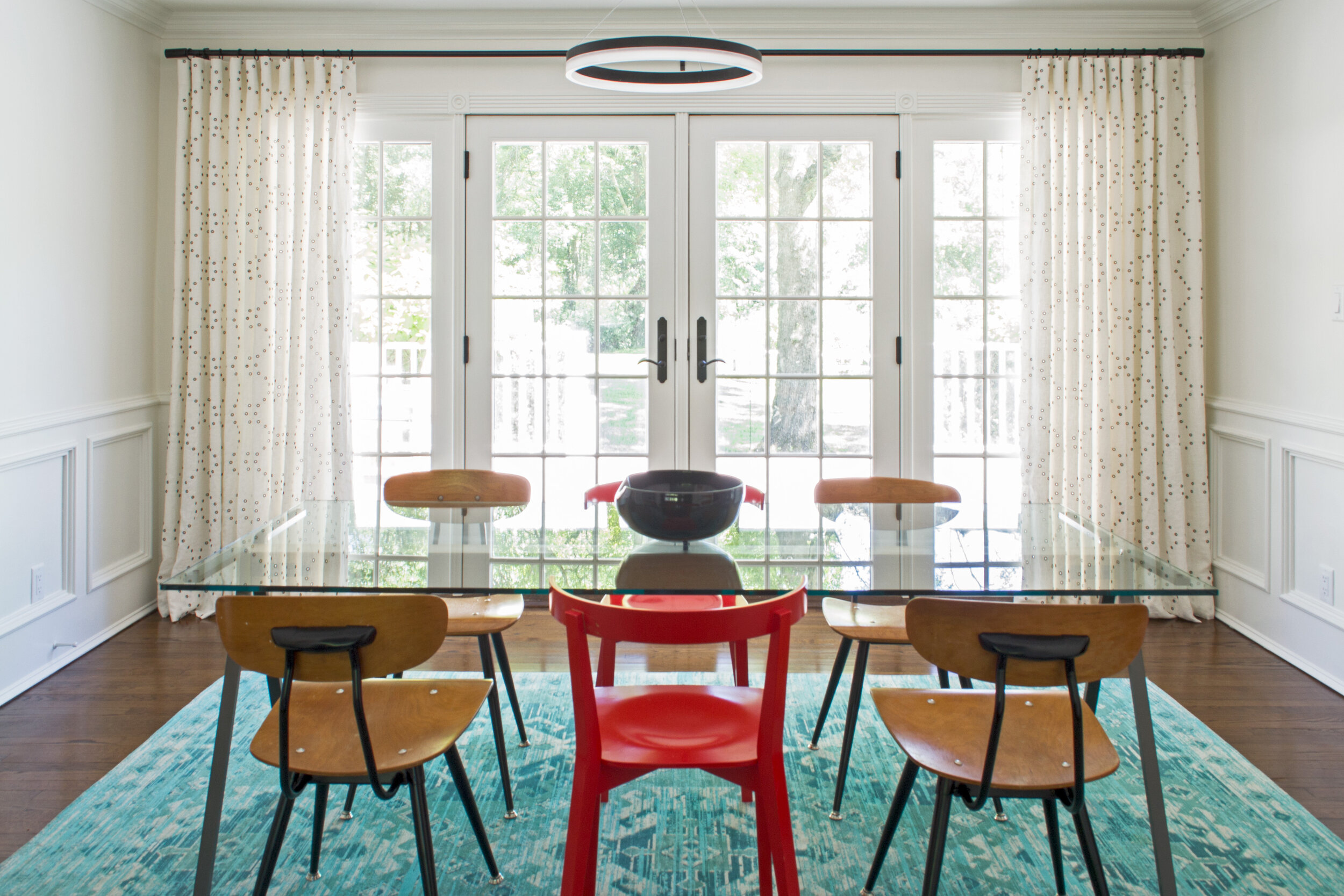 dining-room-teal-red-tc-interiors.jpg