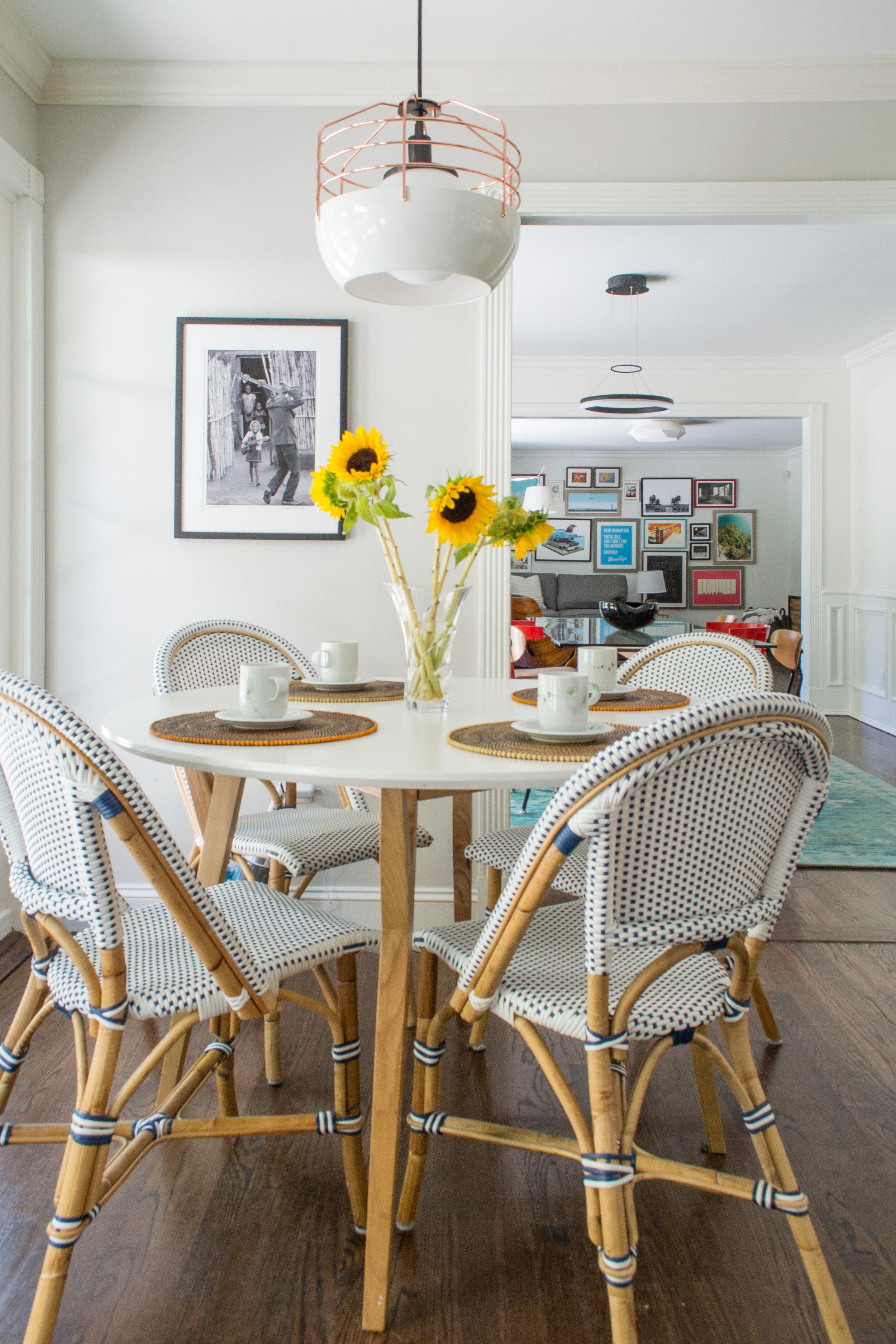 kitchenette-white-tc-interiors-1.jpg