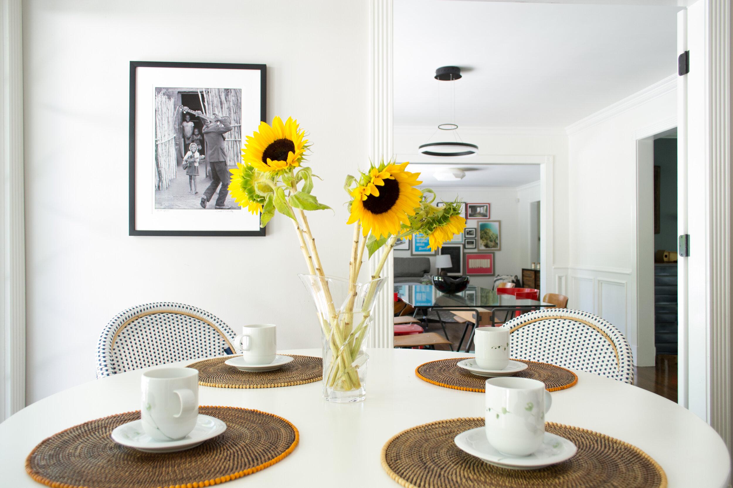 kitchenette-white-tc-interiors-2.jpg