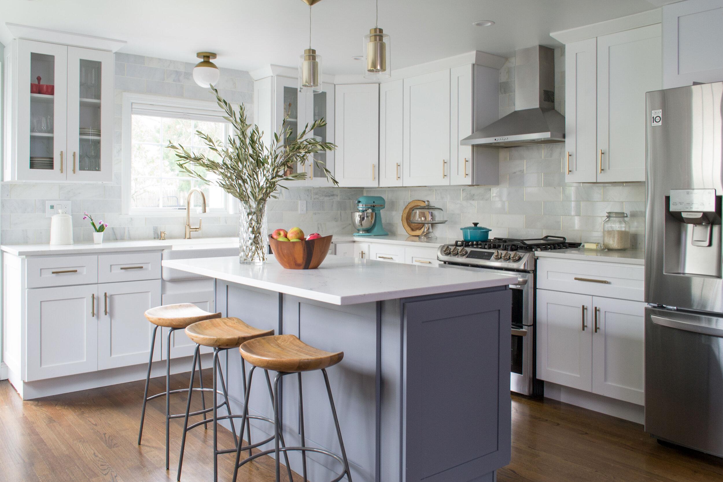 kitchen-modern-white-gray-tc-interiors-7.jpg