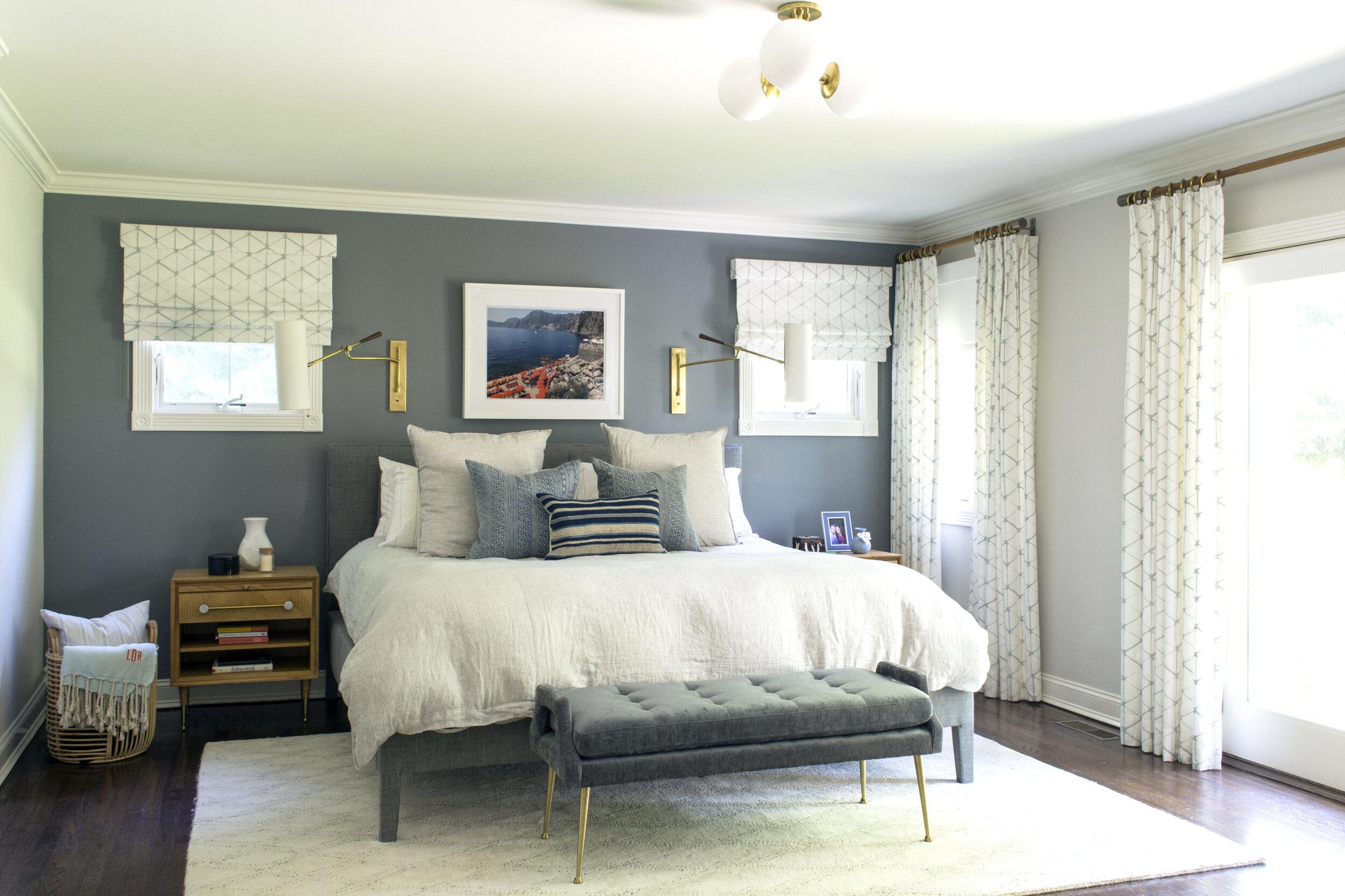 master-bedroom-contrast-tc-interiors-1.jpg