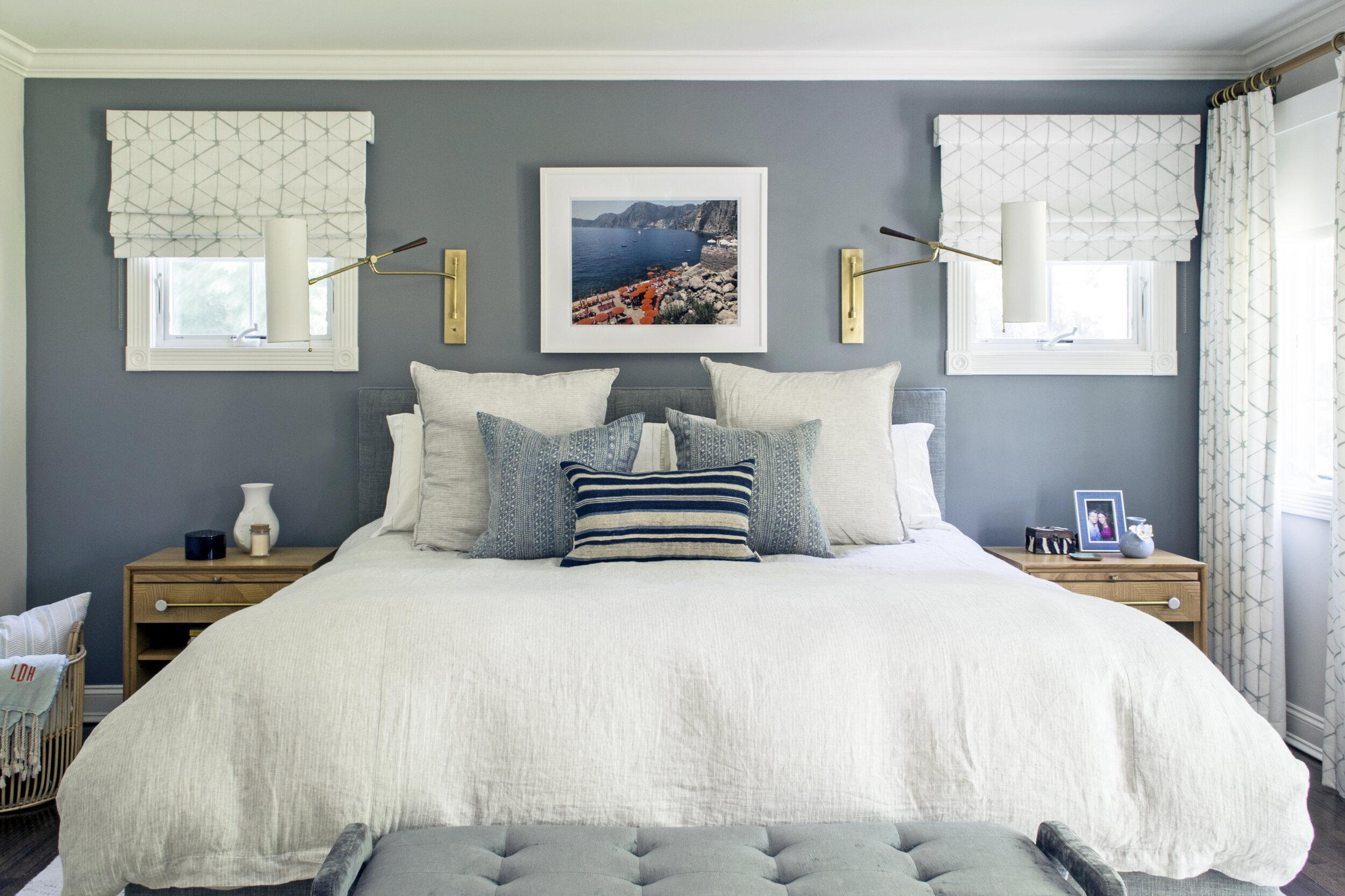 master-bedroom-contrast-tc-interiors-2.jpg