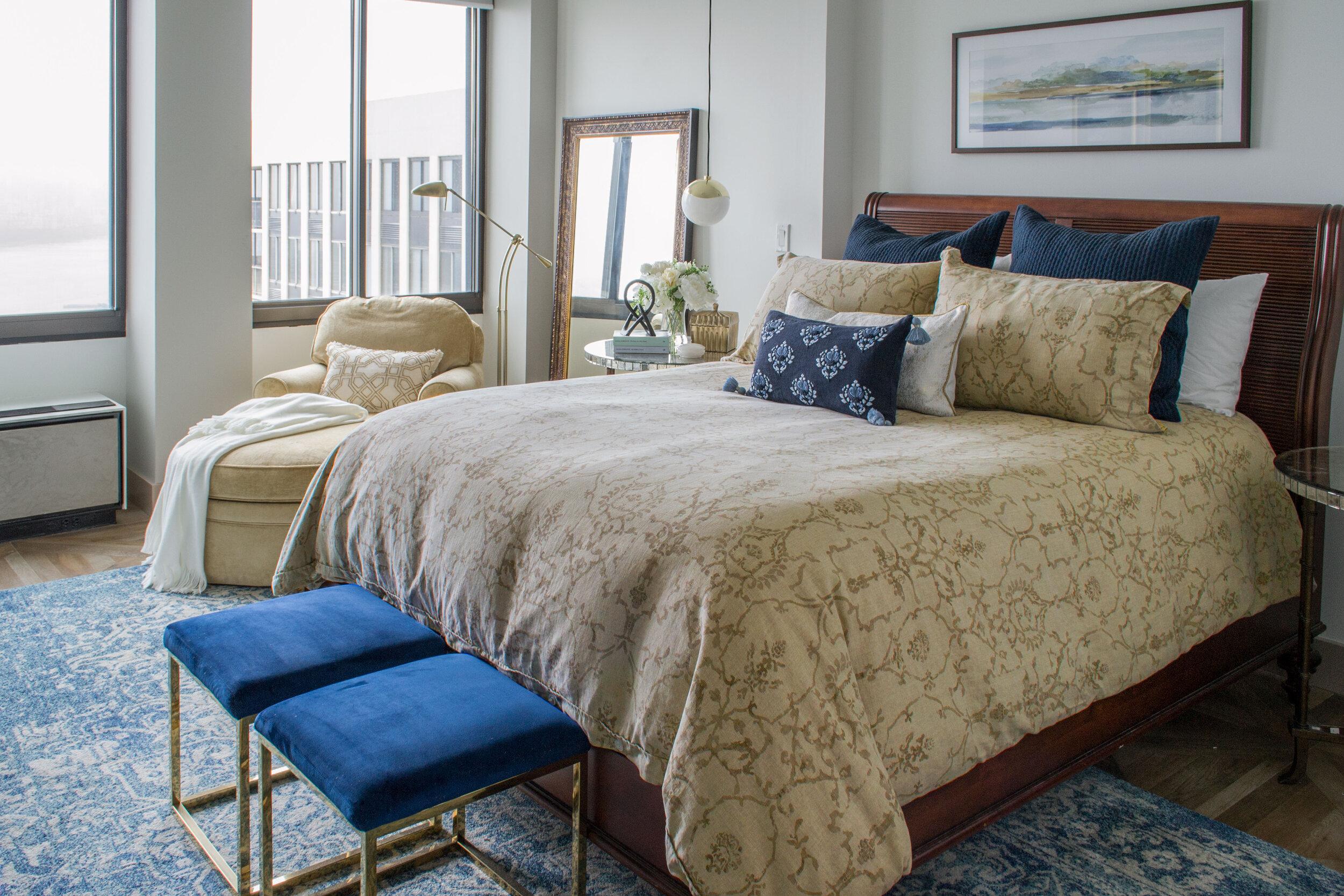 bedroom-navy-gold-tc-interiors-1.jpg