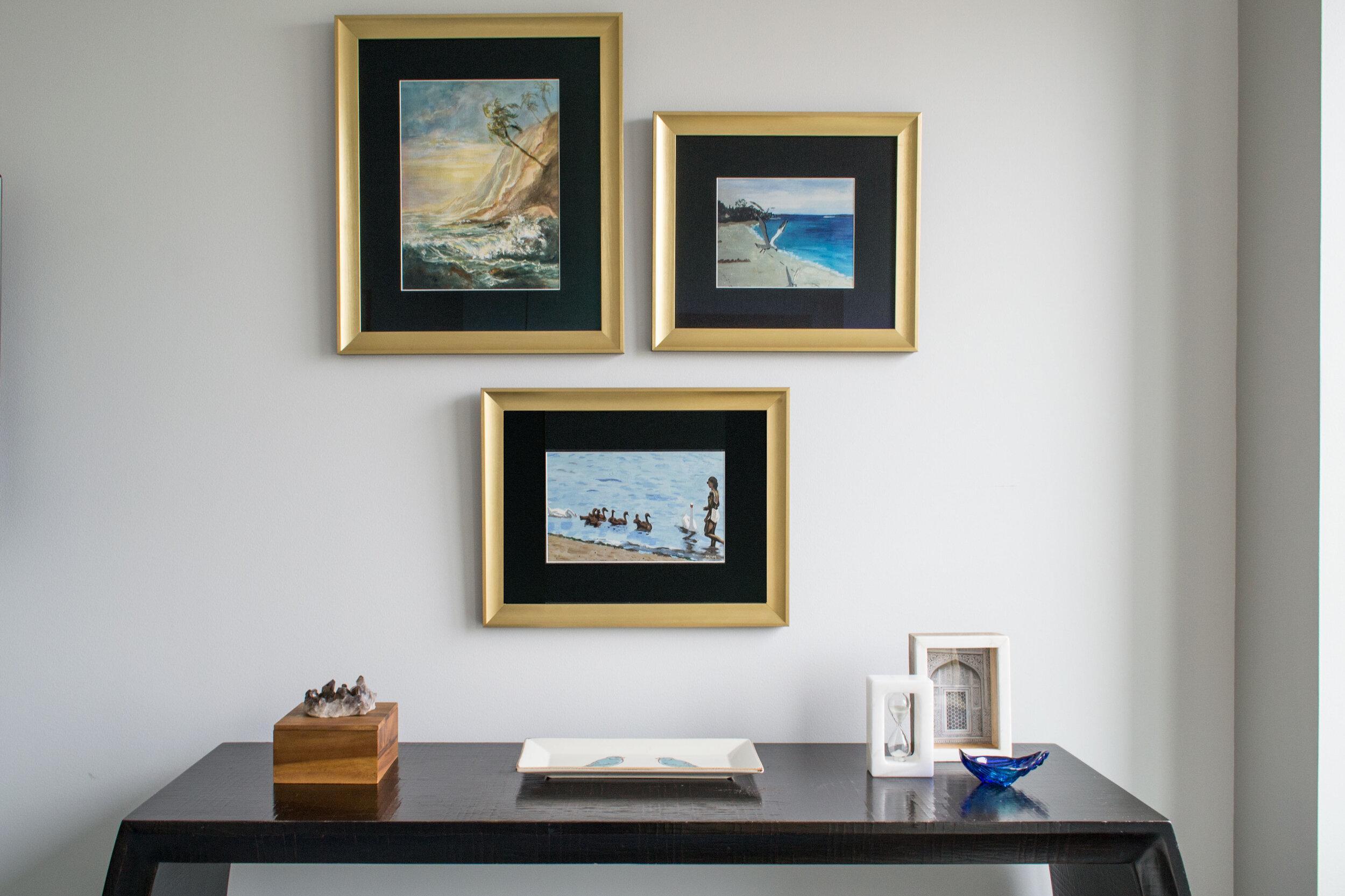 bedroom-navy-tc-interiors-1.jpg