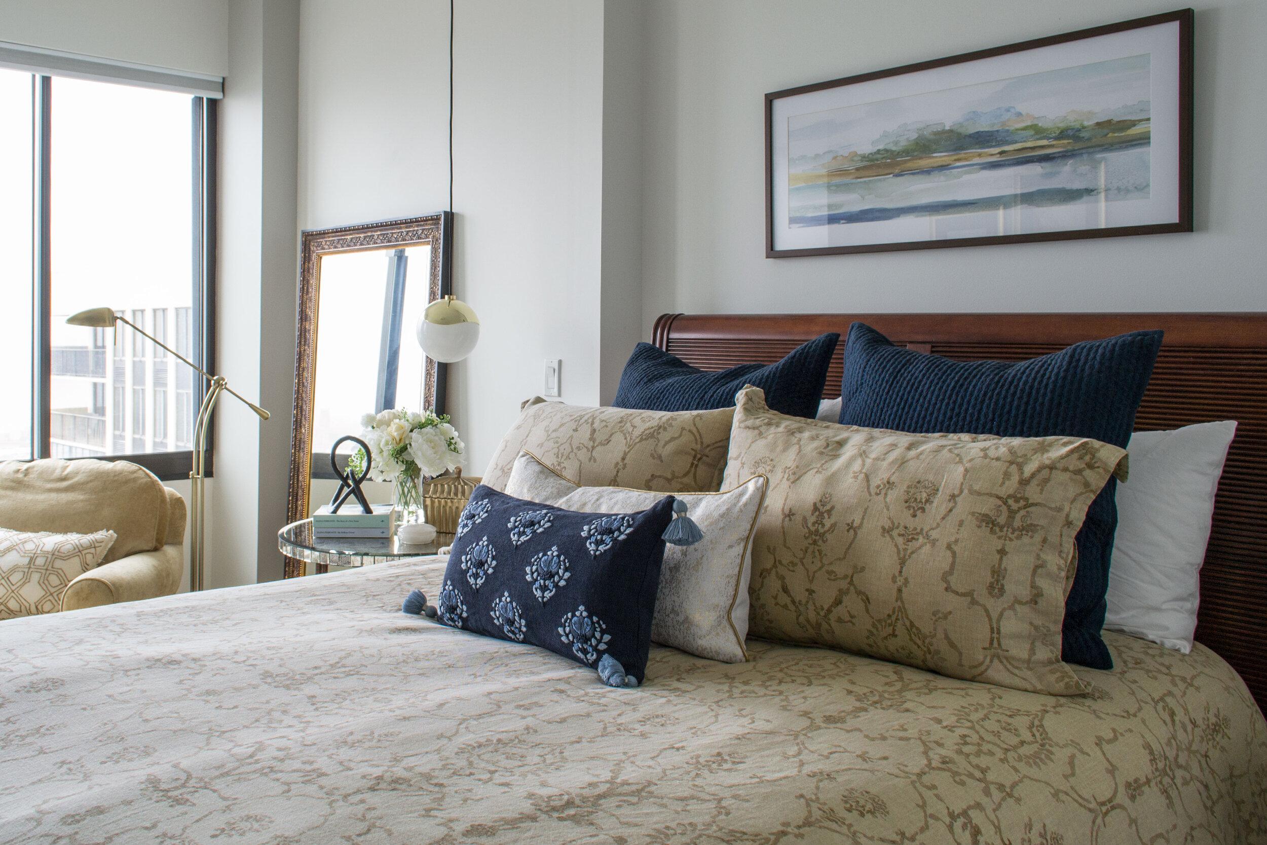 bedroom-navy-gold-tc-interiors-2.jpg