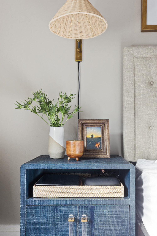 bedroom-pop-of-color-tc-interiors-2.jpg