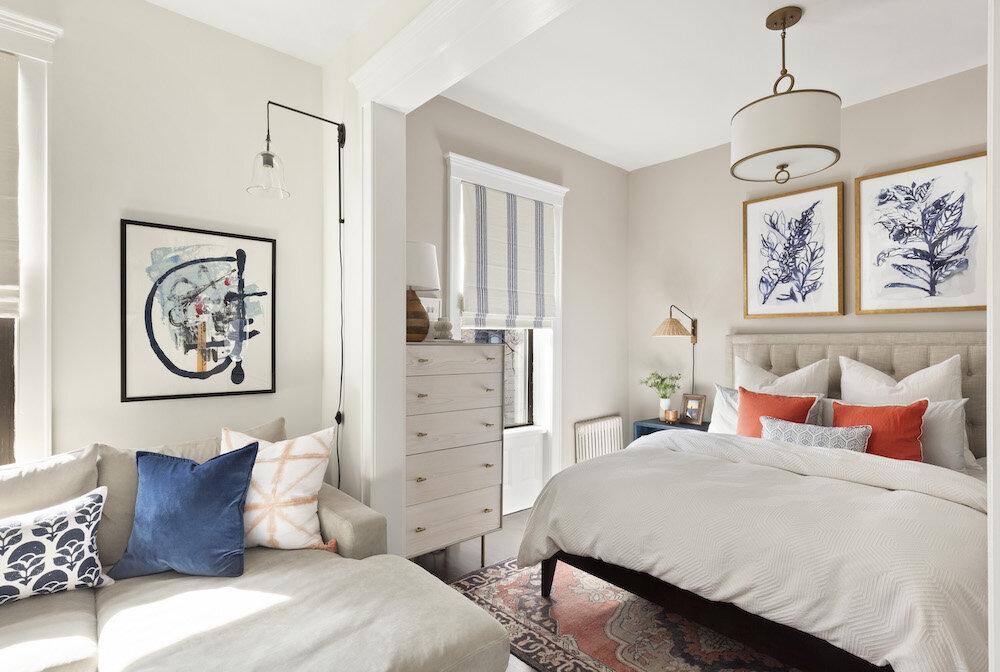 bedroom-pop-of-color-tc-interiors-4.jpg
