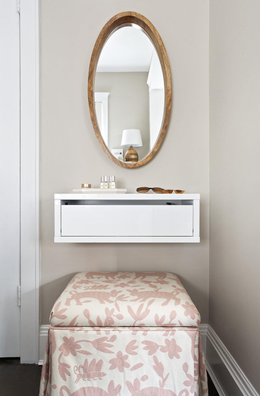 bedroom-pop-of-color-tc-interiors-3.jpg