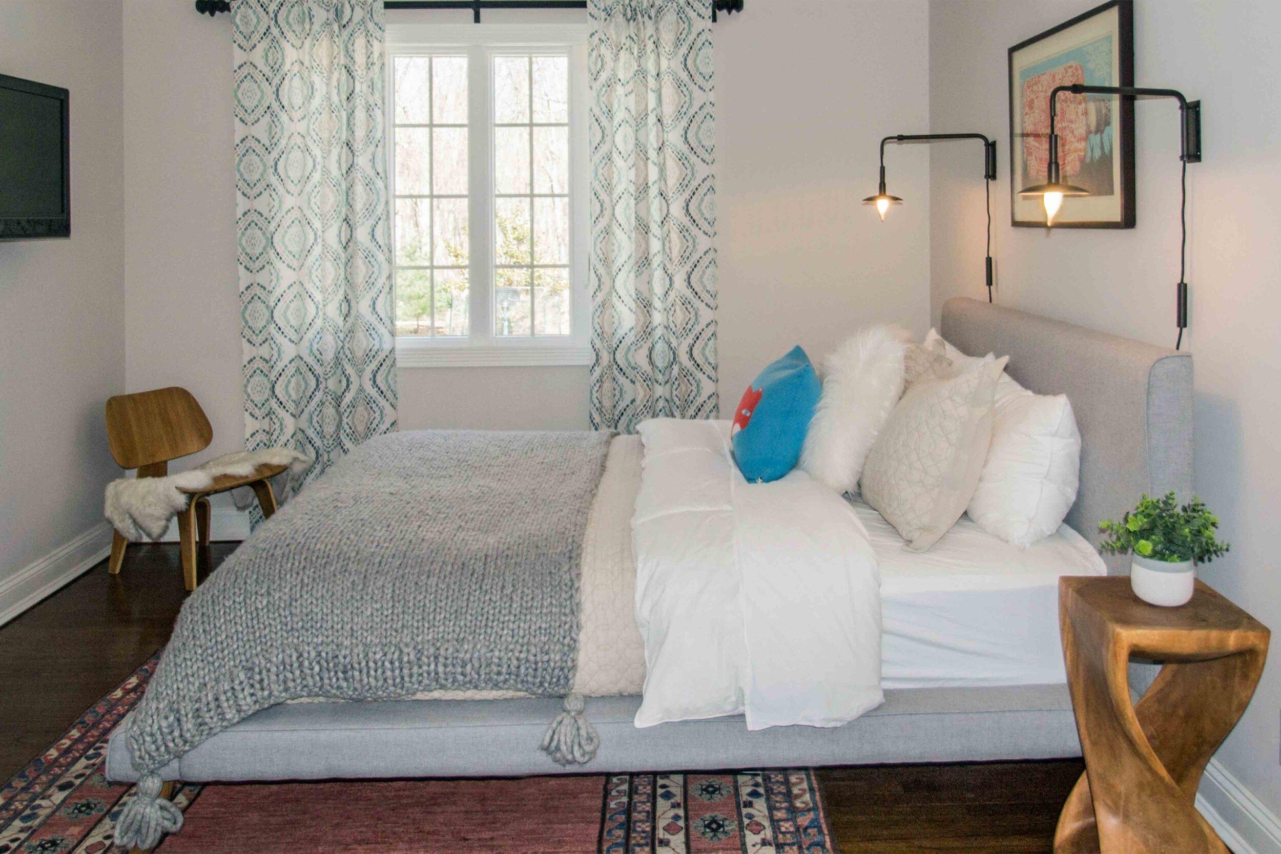 guest-room-gray-tc-interiors-2.jpg