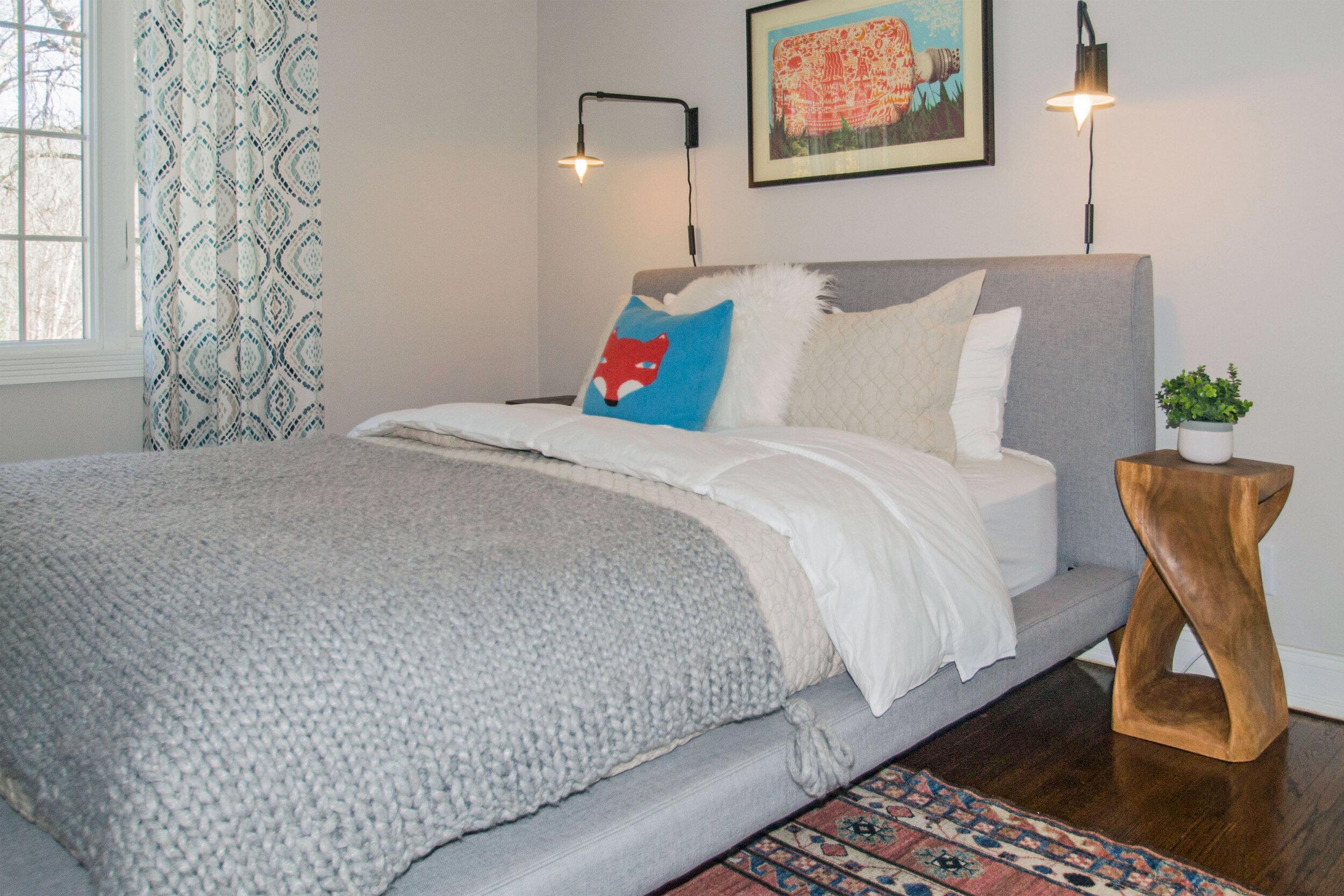 guest-room-gray-tc-interiors-1.jpg