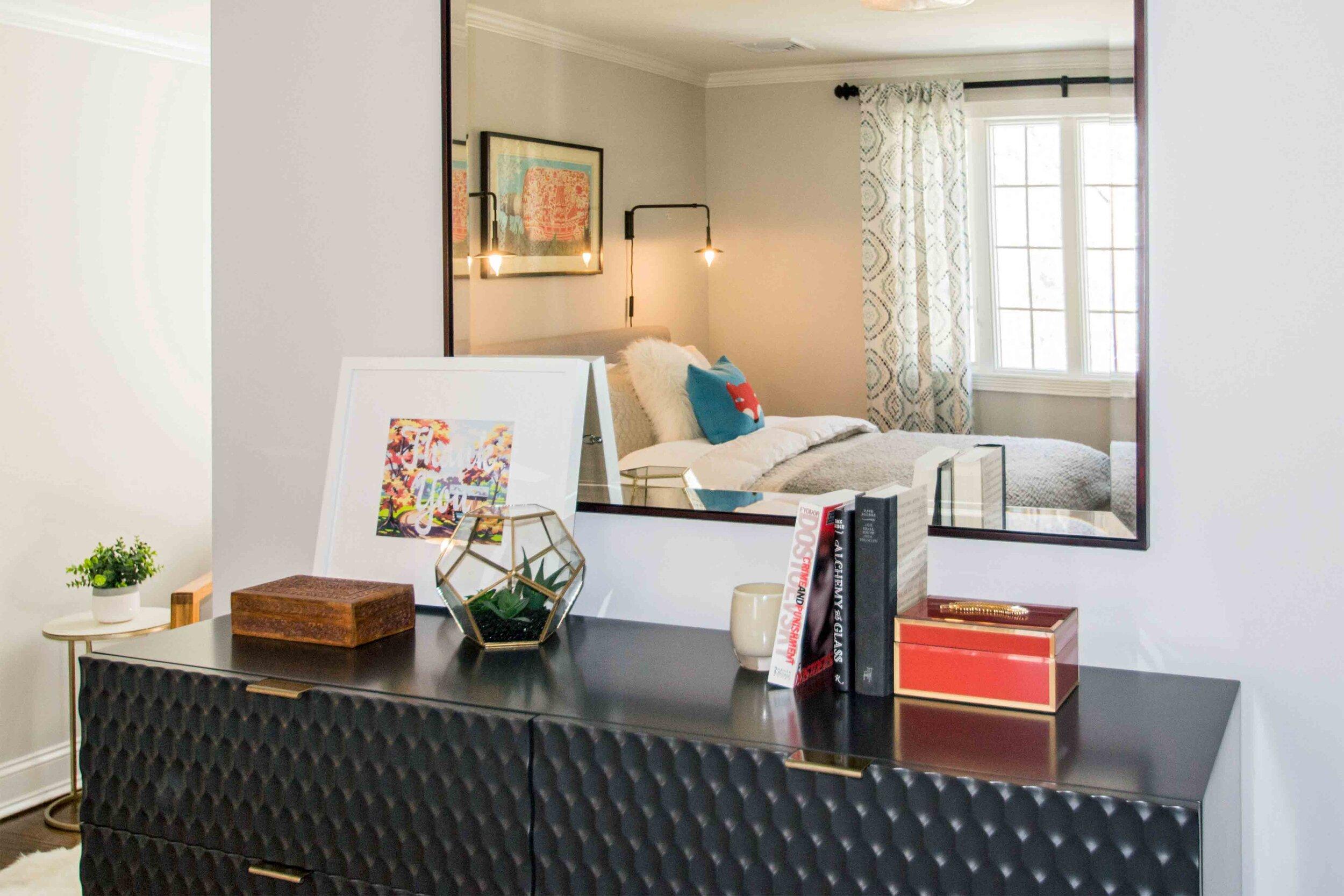 guest-room-gray-tc-interiors-3.jpg