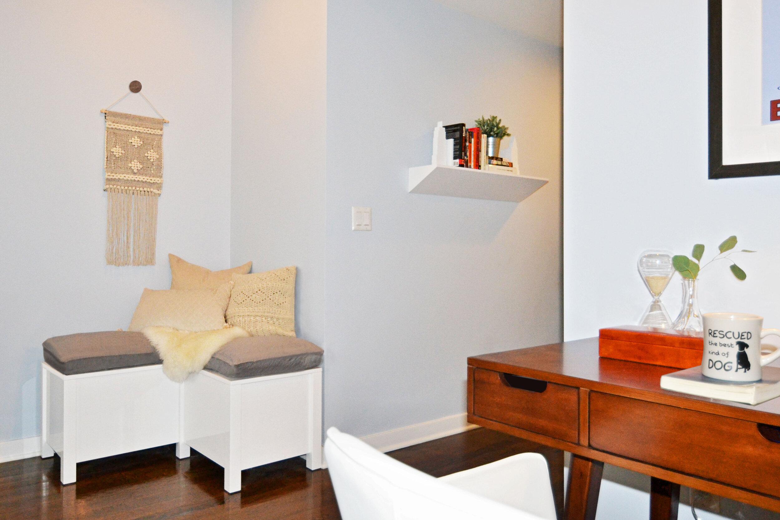 sitting-nook-office-tc-interiors.jpg
