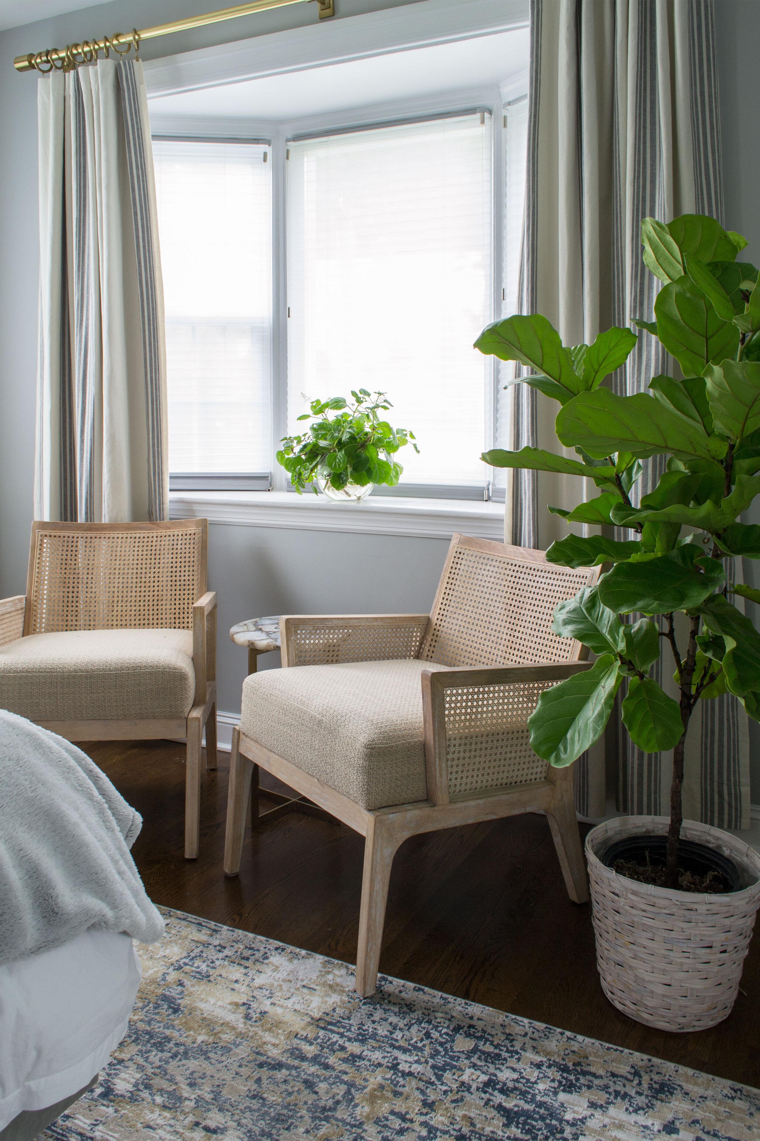 master-bedroom-monochromatic-tc-interiors-2.jpg