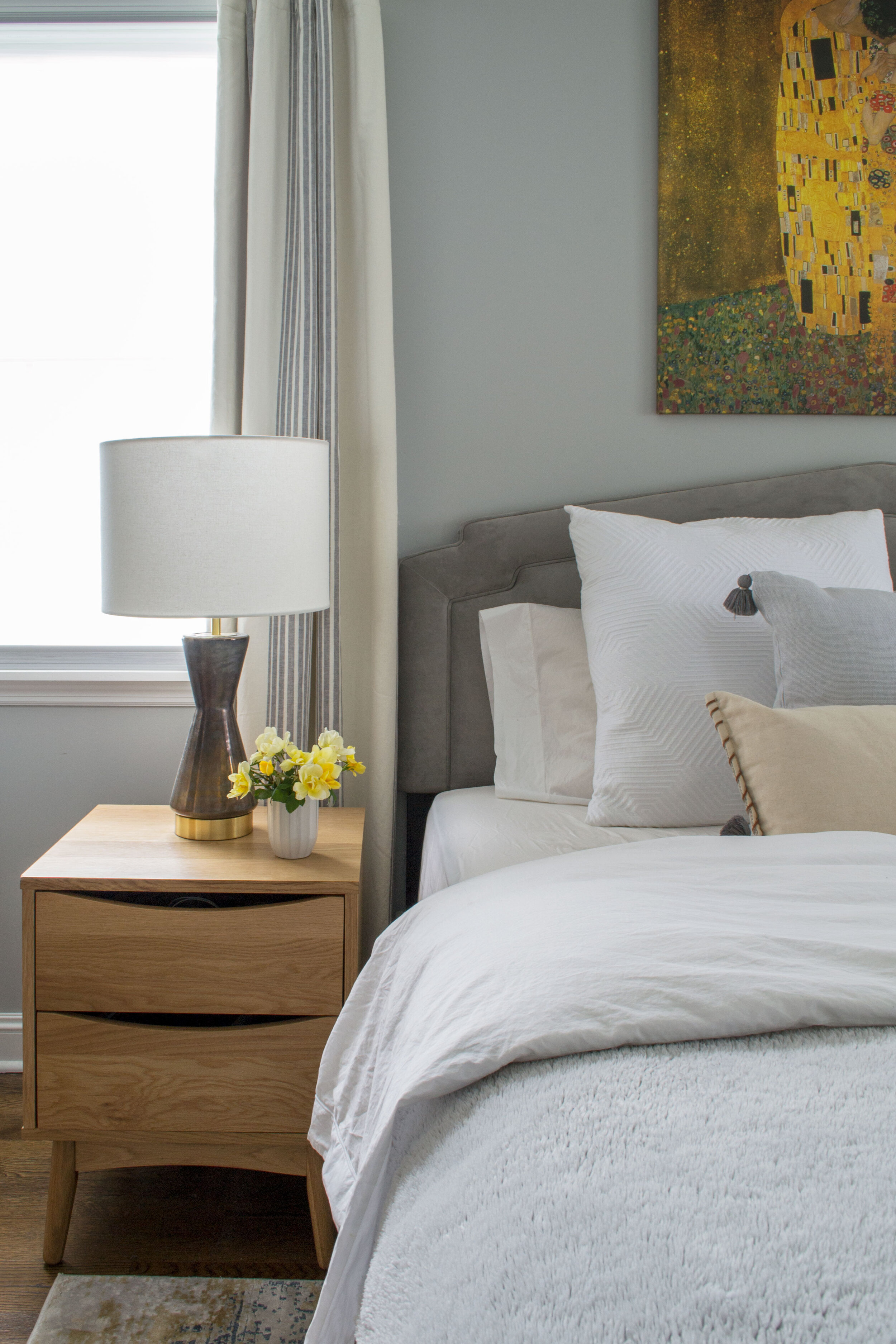 master-bedroom-monochromatic-tc-interiors-3.jpg