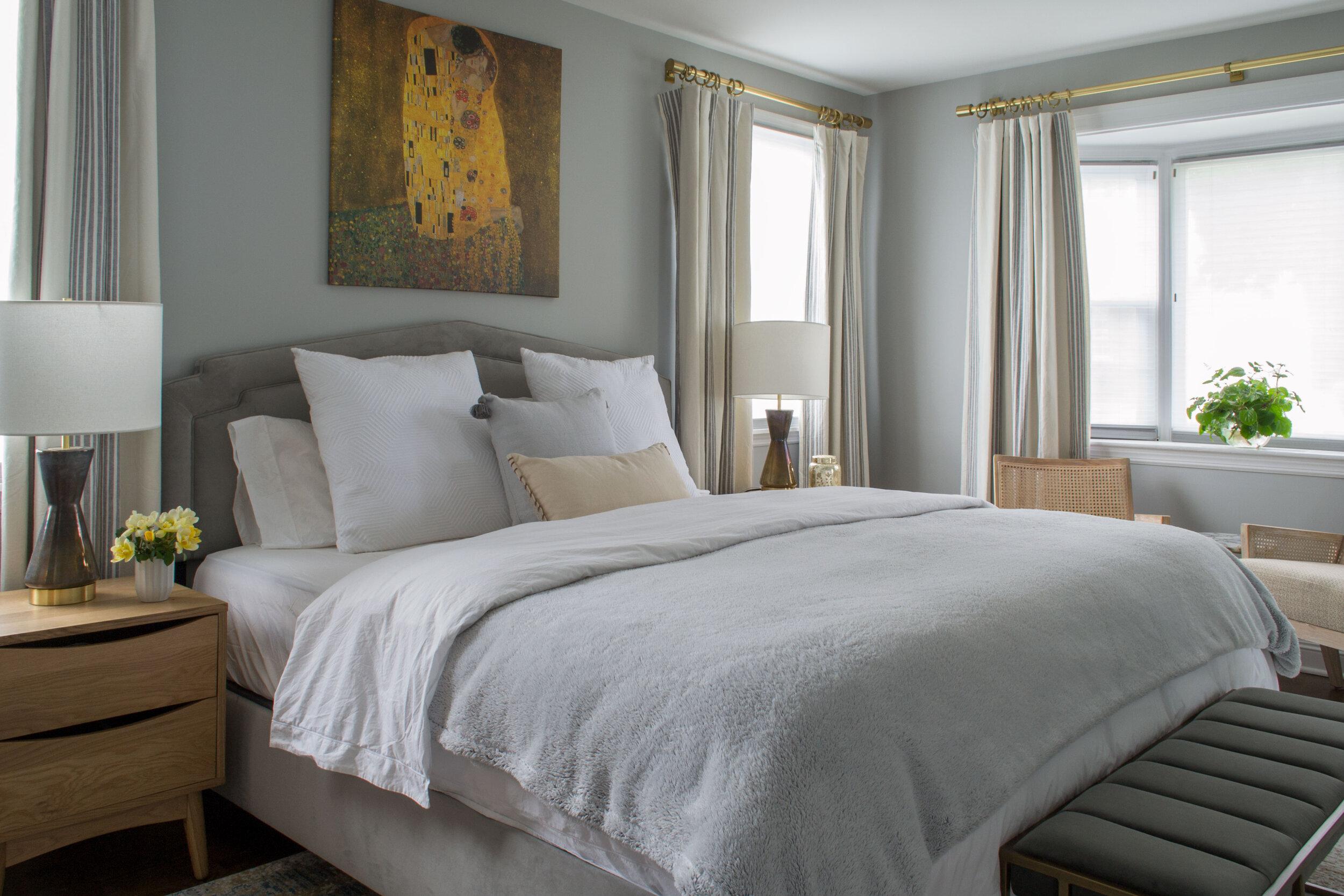 master-bedroom-monochromatic-tc-interiors-5.jpg