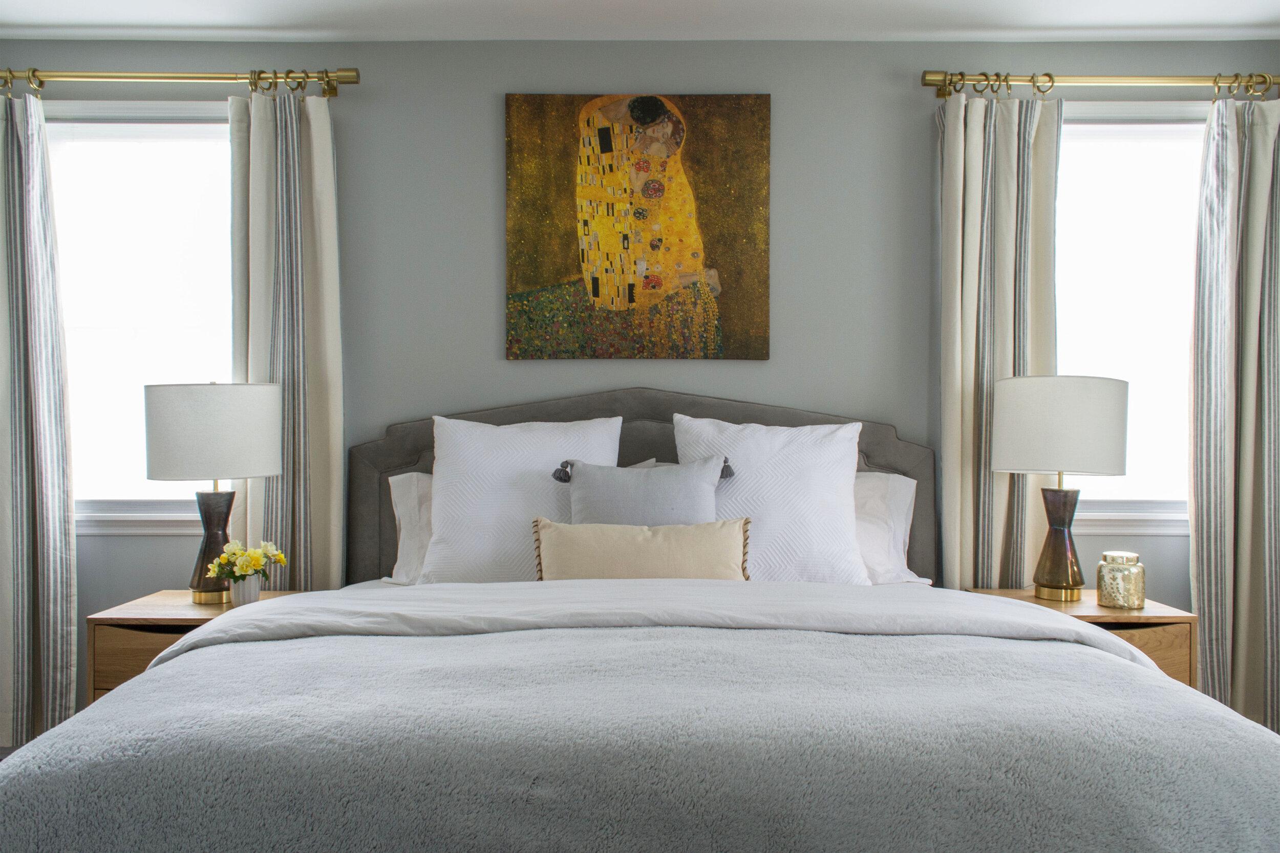 master-bedroom-monochromatic-tc-interiors-1.jpg