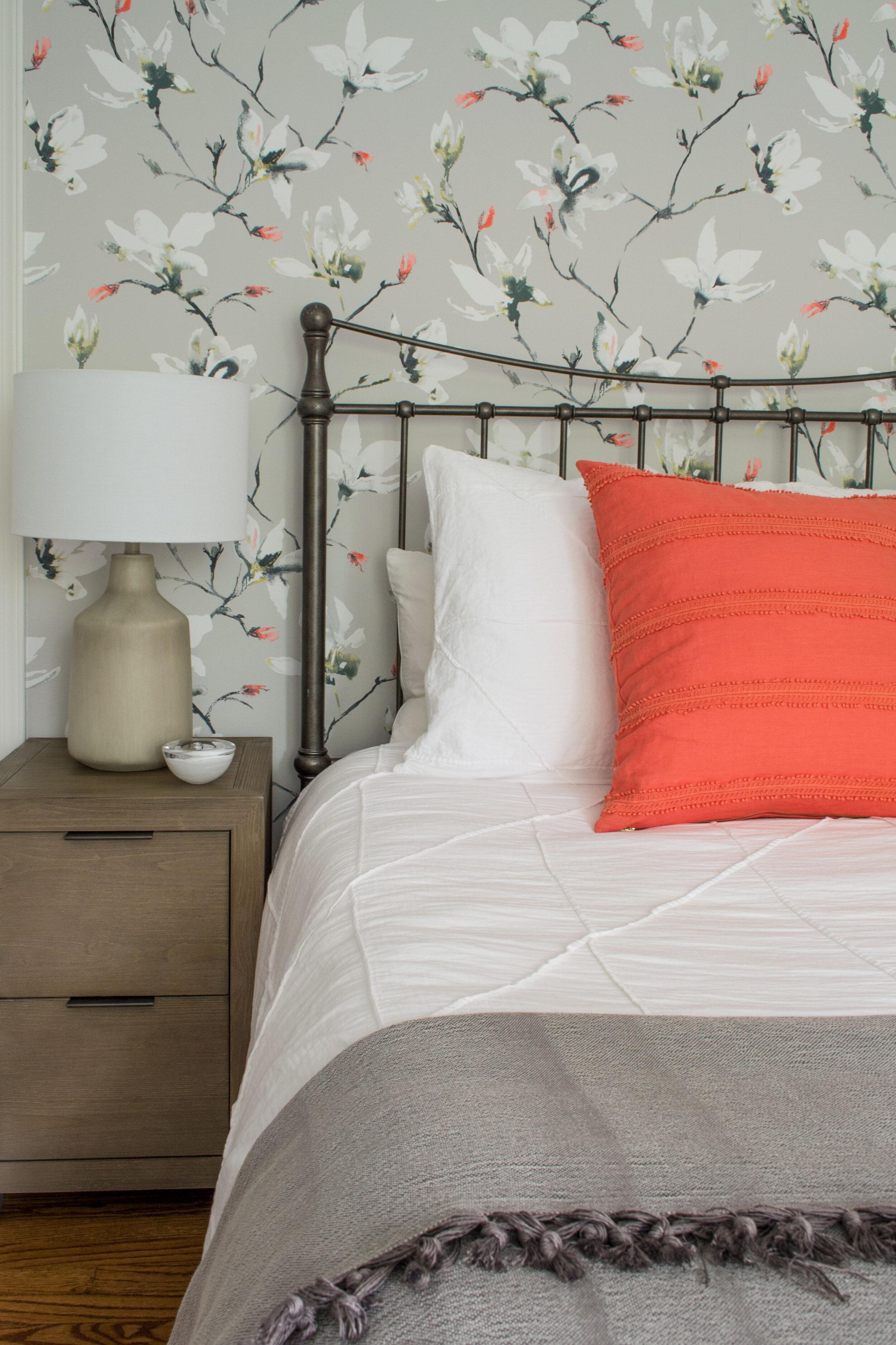 guest-room-modern-tc-interiors-3.jpg