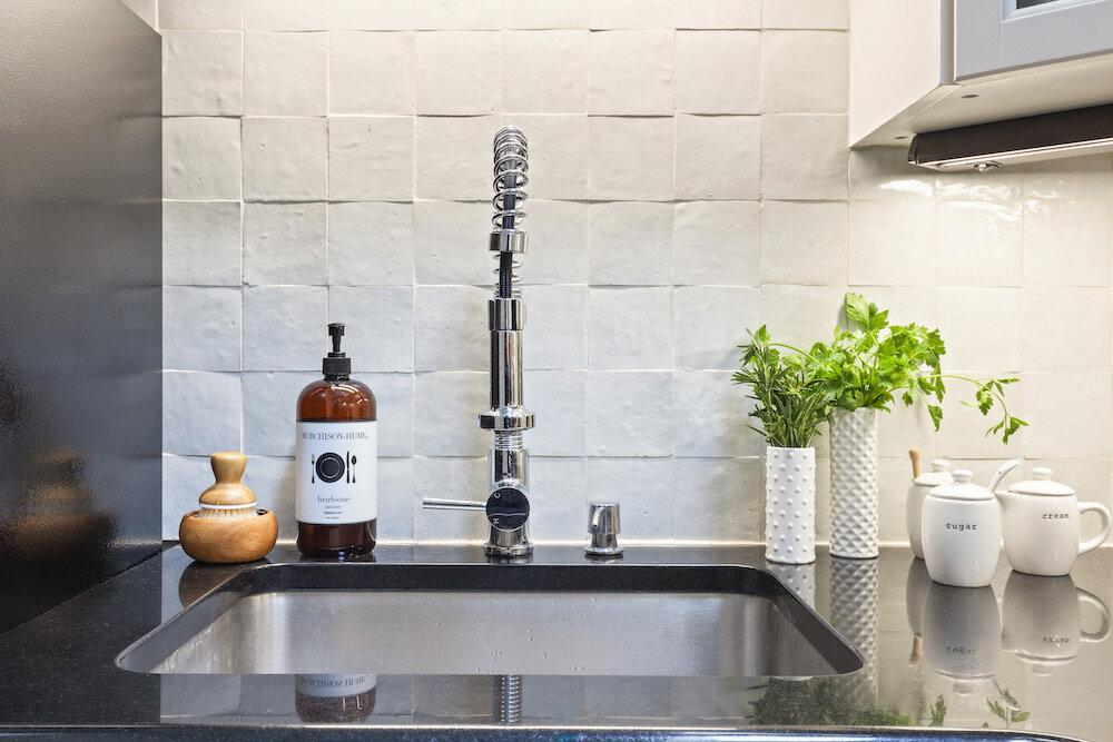 kitchen-modern-farmhouse-tc-interiors-1.jpg