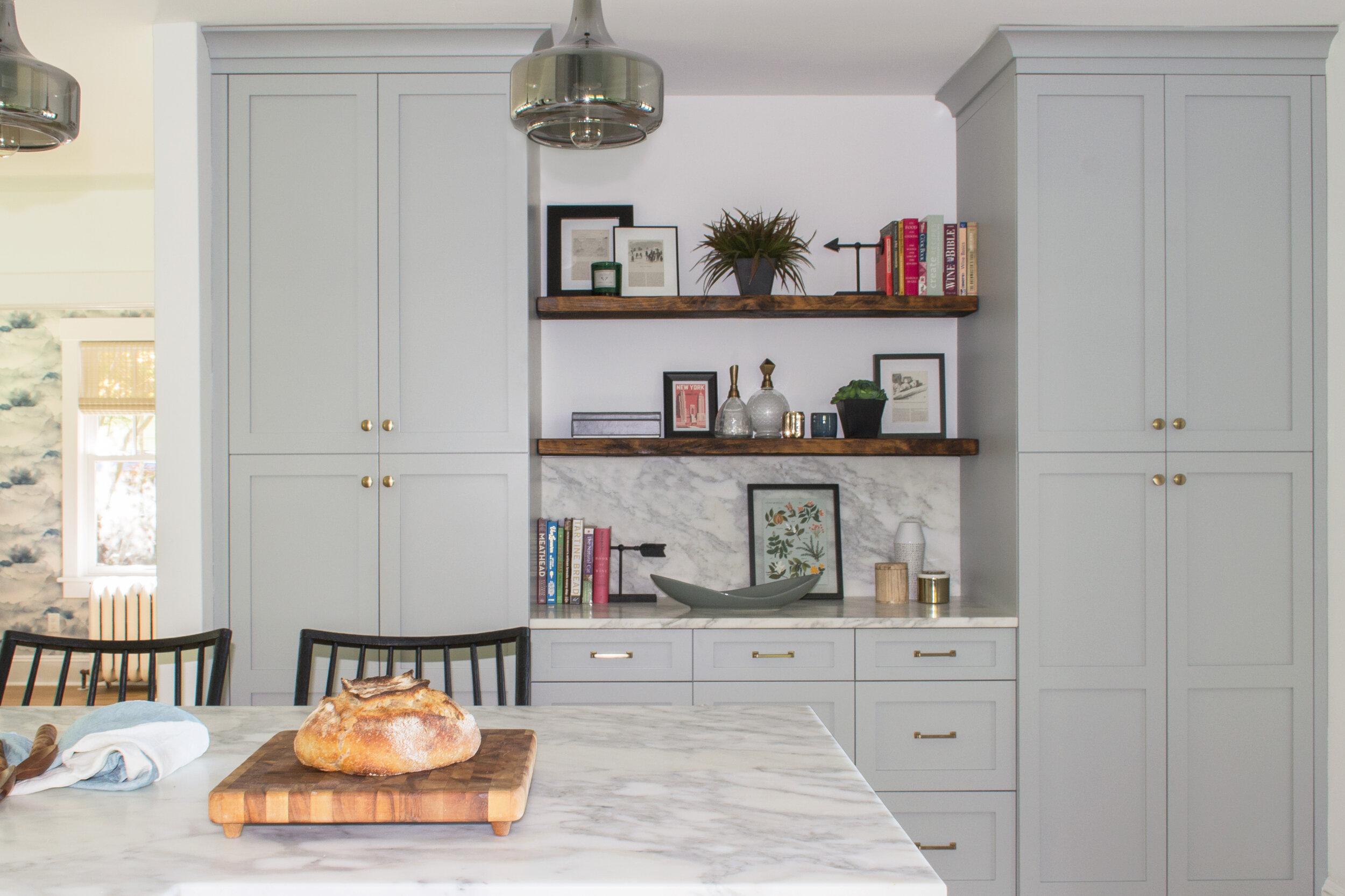 kitchen-gray-modern-tc-interiors-2.jpg