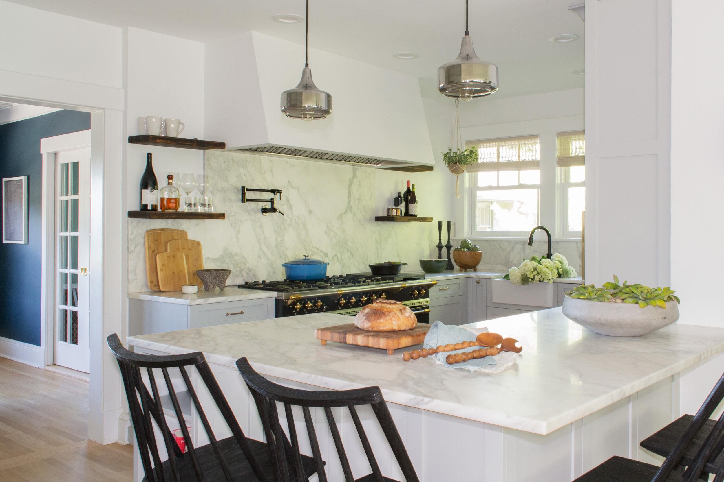 kitchen-gray-modern-tc-interiors-6.jpg
