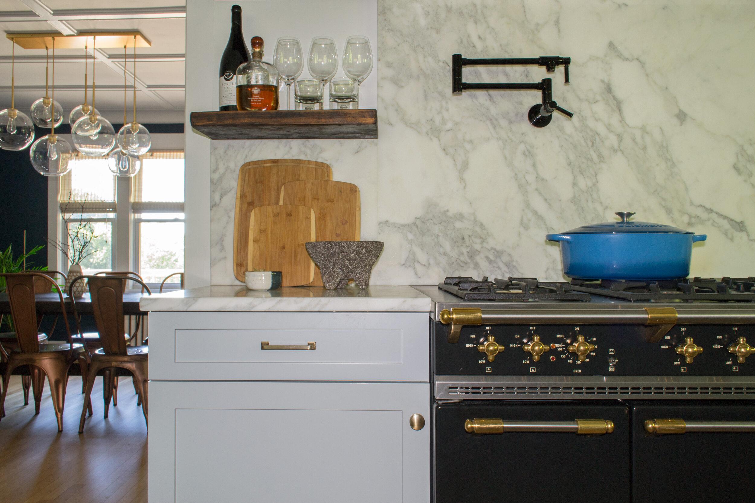 kitchen-gray-modern-tc-interiors-5.jpg