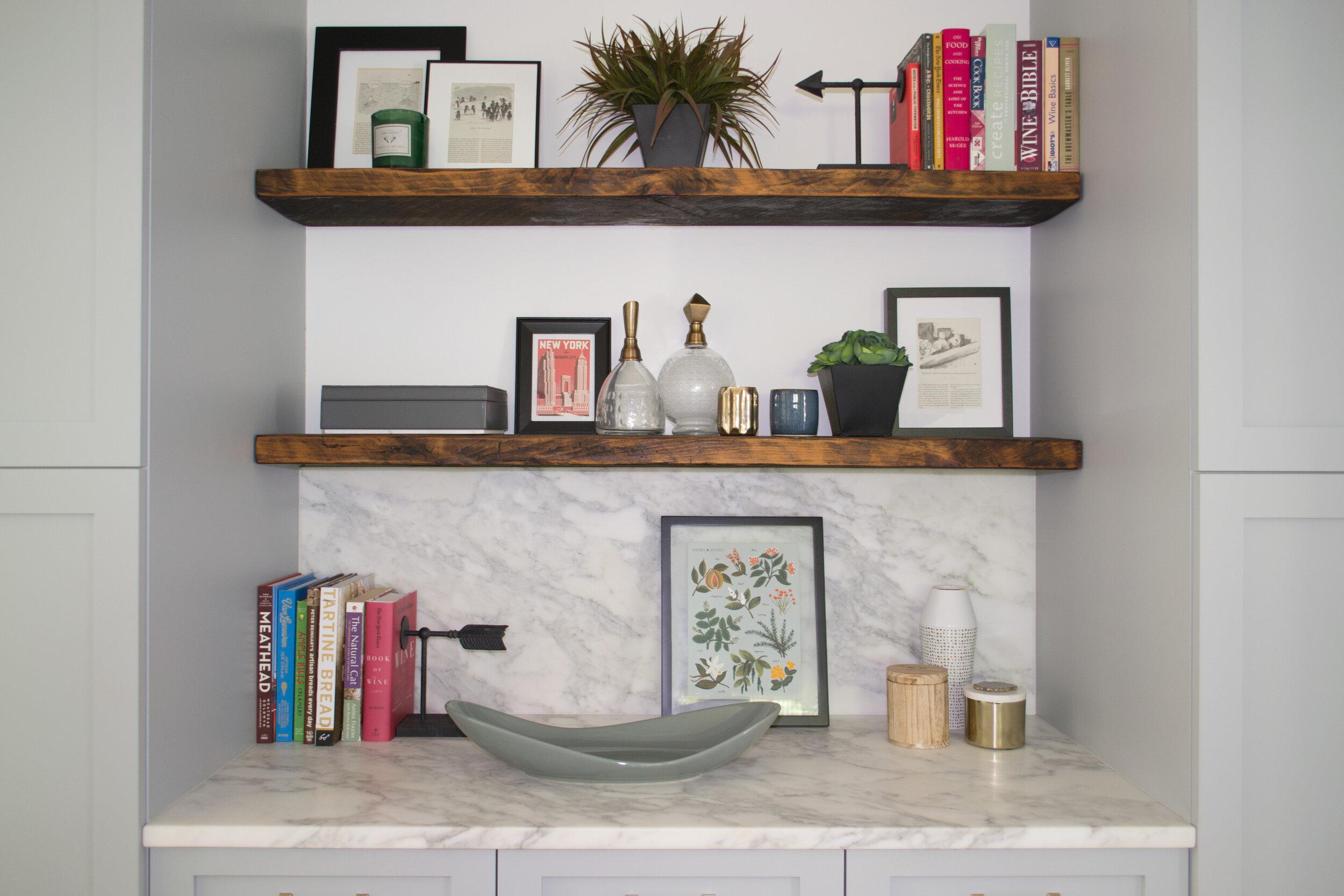 kitchen-gray-modern-tc-interiors-3.jpg