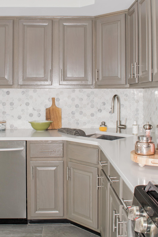kitchen-backsplash-tc-interiors-1.jpg
