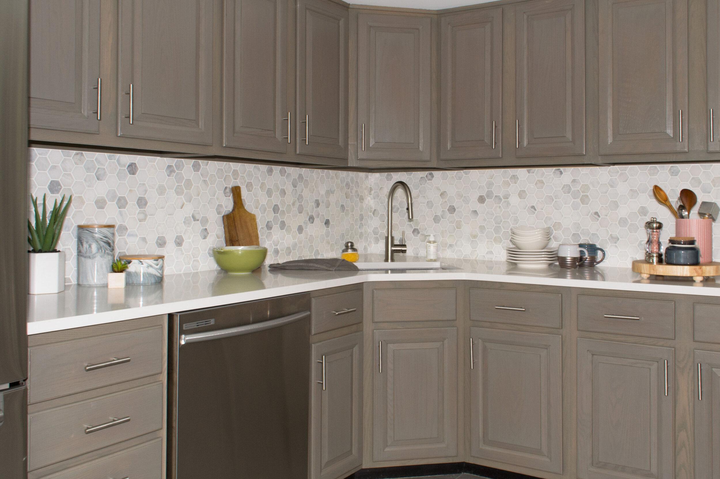 kitchen-backsplash-tc-interiors-2.jpg