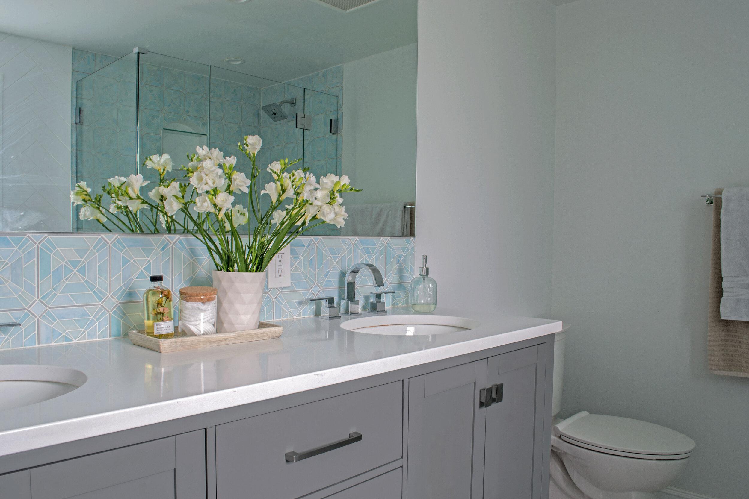 master-bathroom-tc-interiors-1.jpg