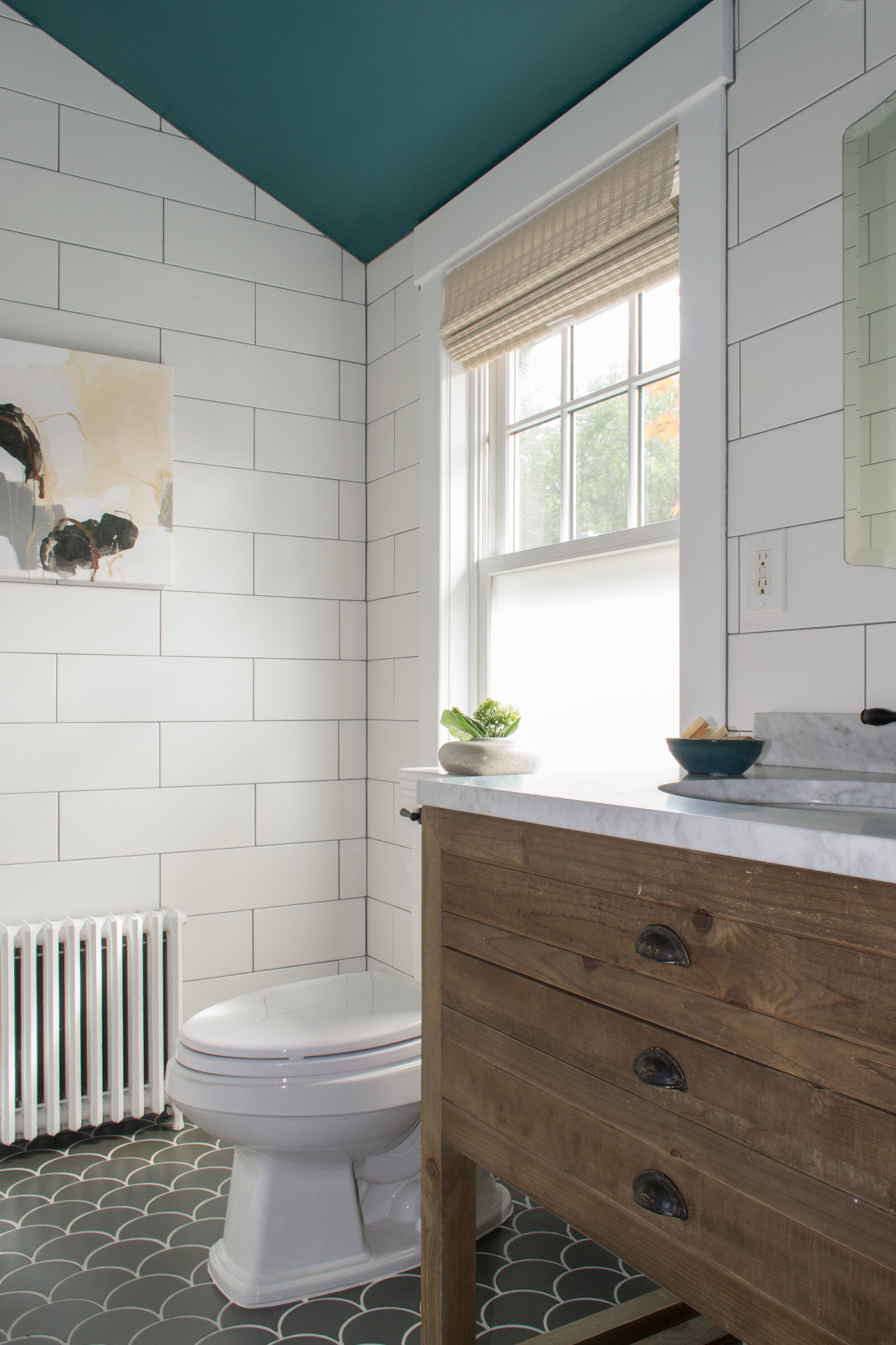 bathroom-green-modern-farmhouse-tc-interiors-3.jpg
