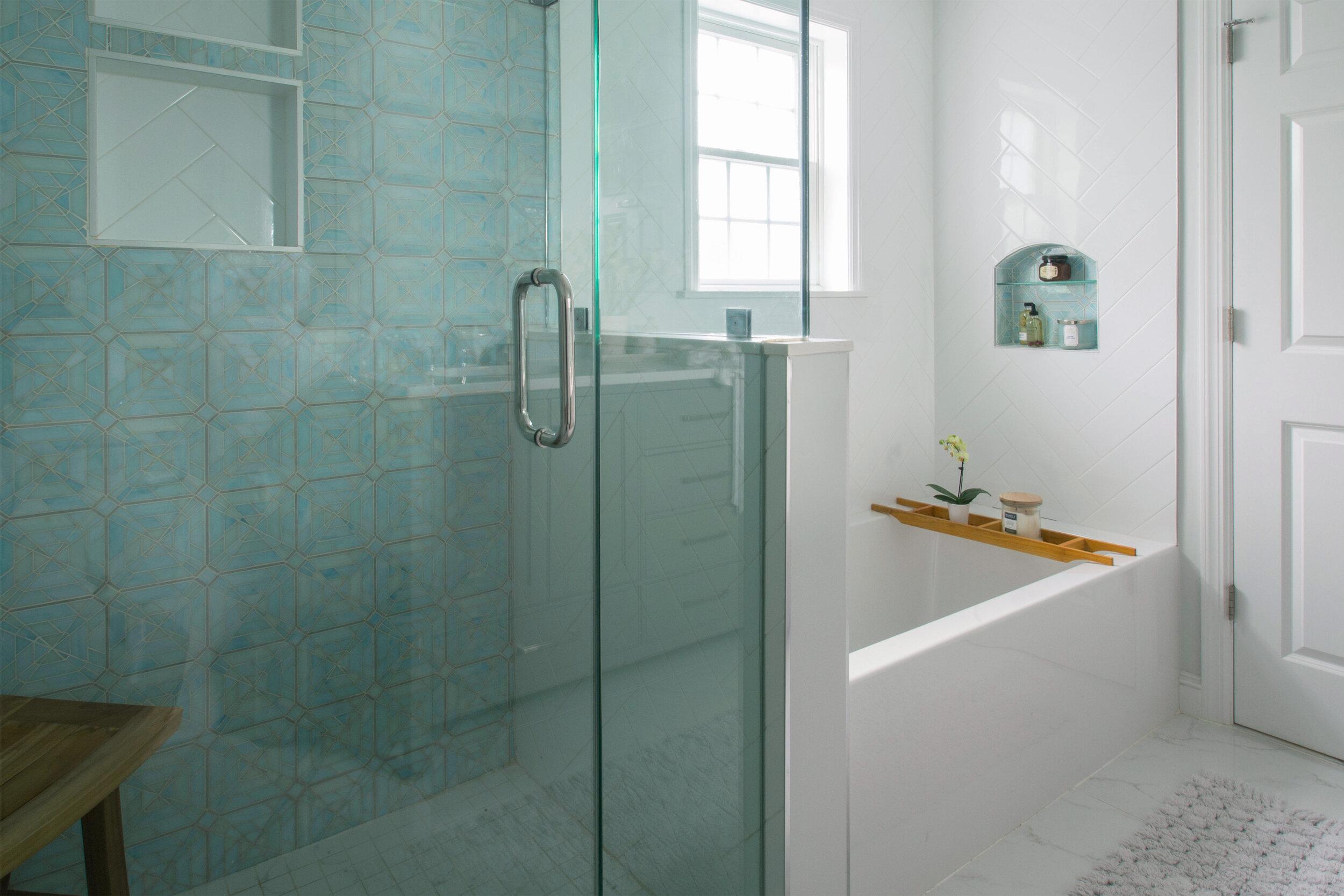 master-bathroom-tc-interiors-4.jpg