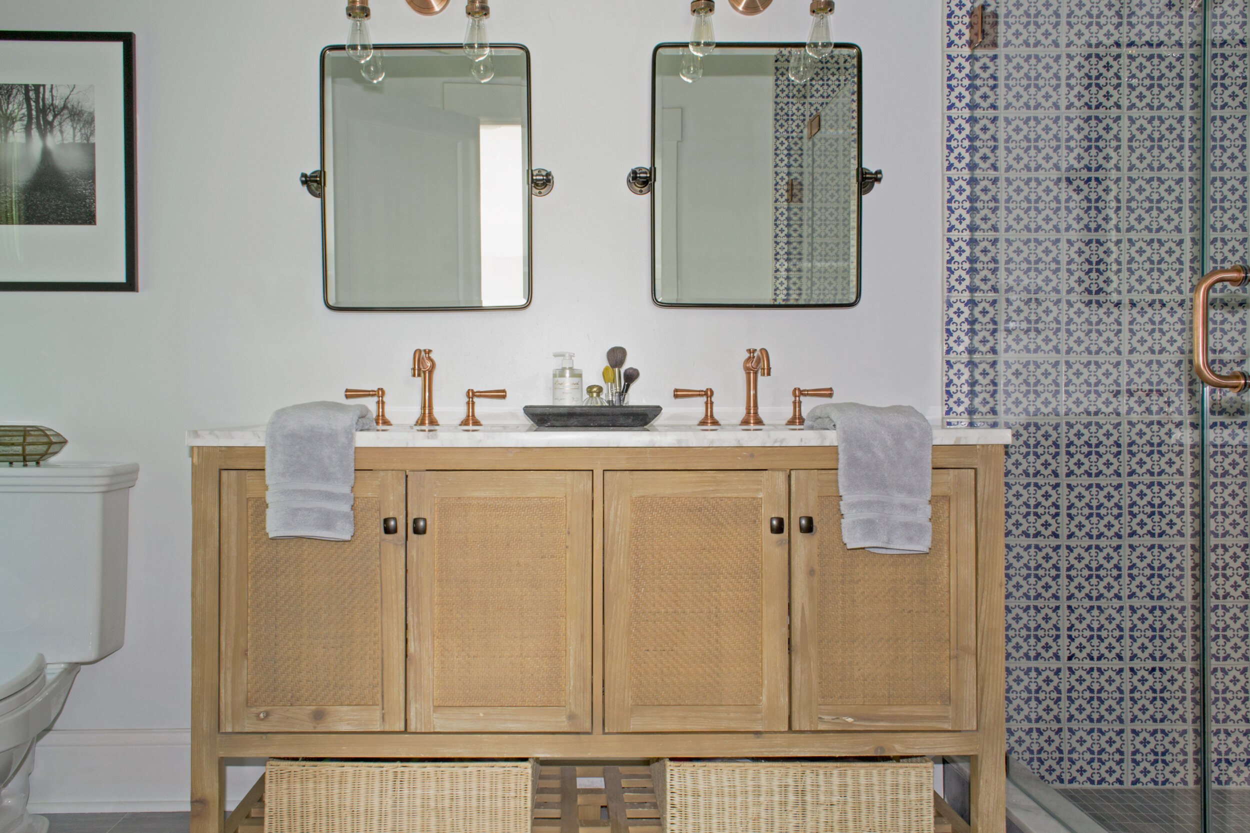 master-bathroom-eclectic-navy-tc-interiors-1.jpg
