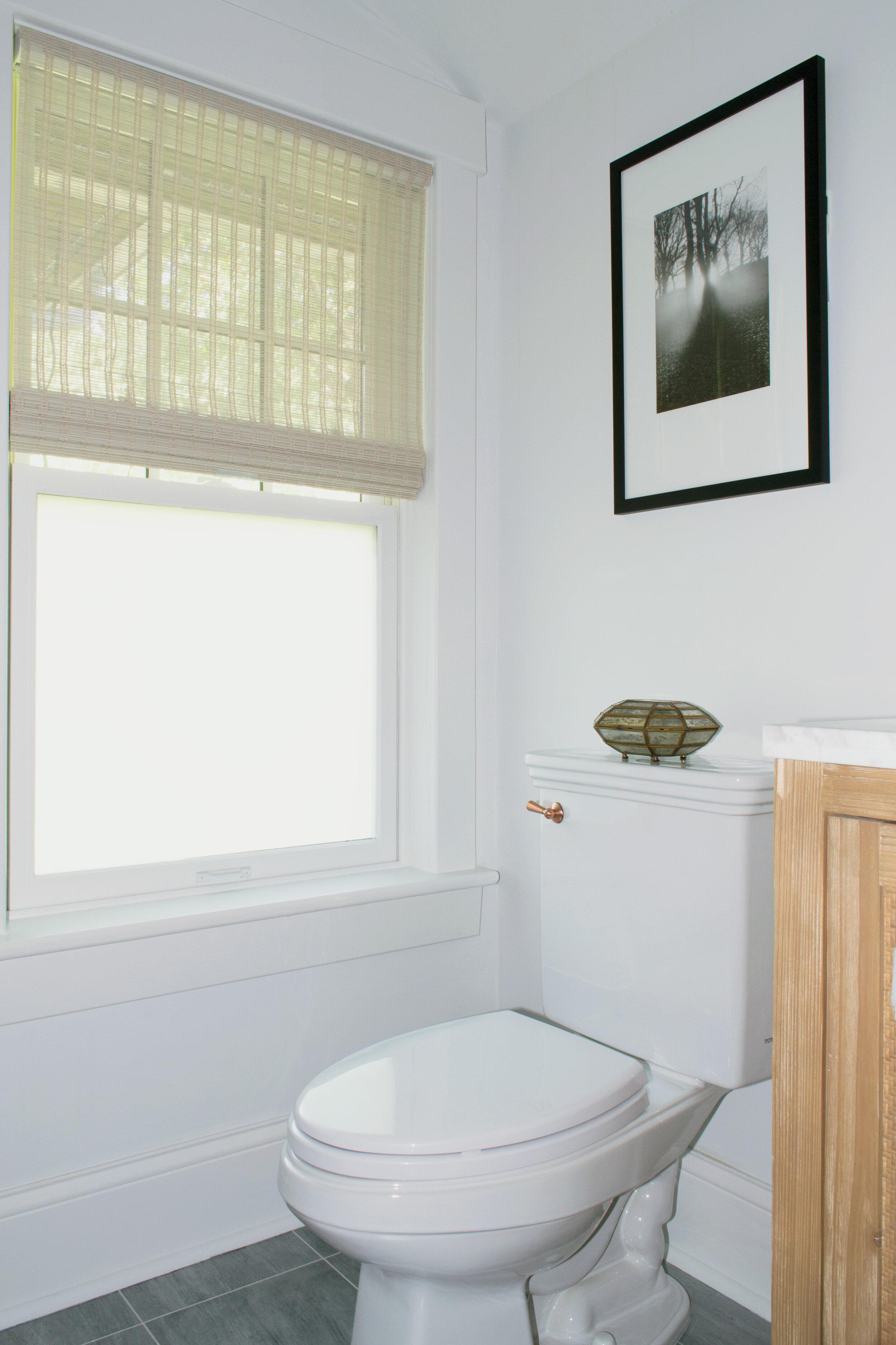 master-bathroom-eclectic-navy-tc-interiors-2.jpg